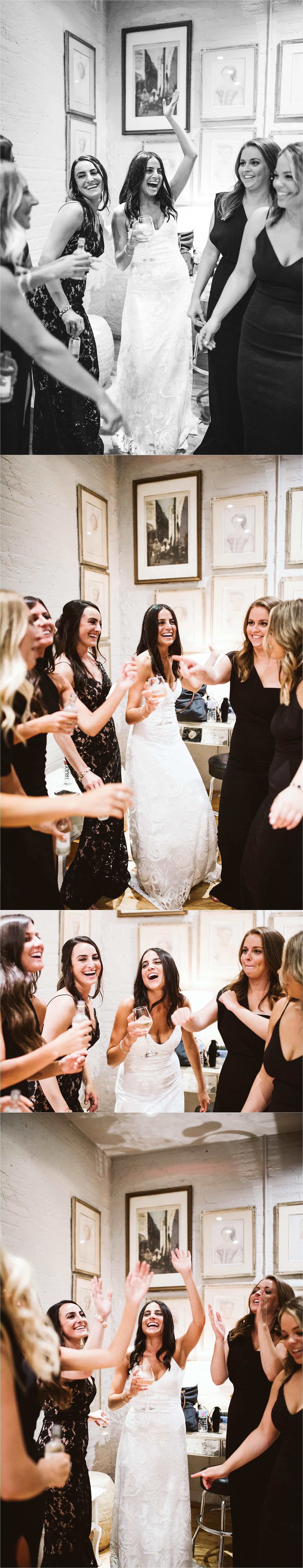Bridgeport Art Center Wedding_0062.jpg