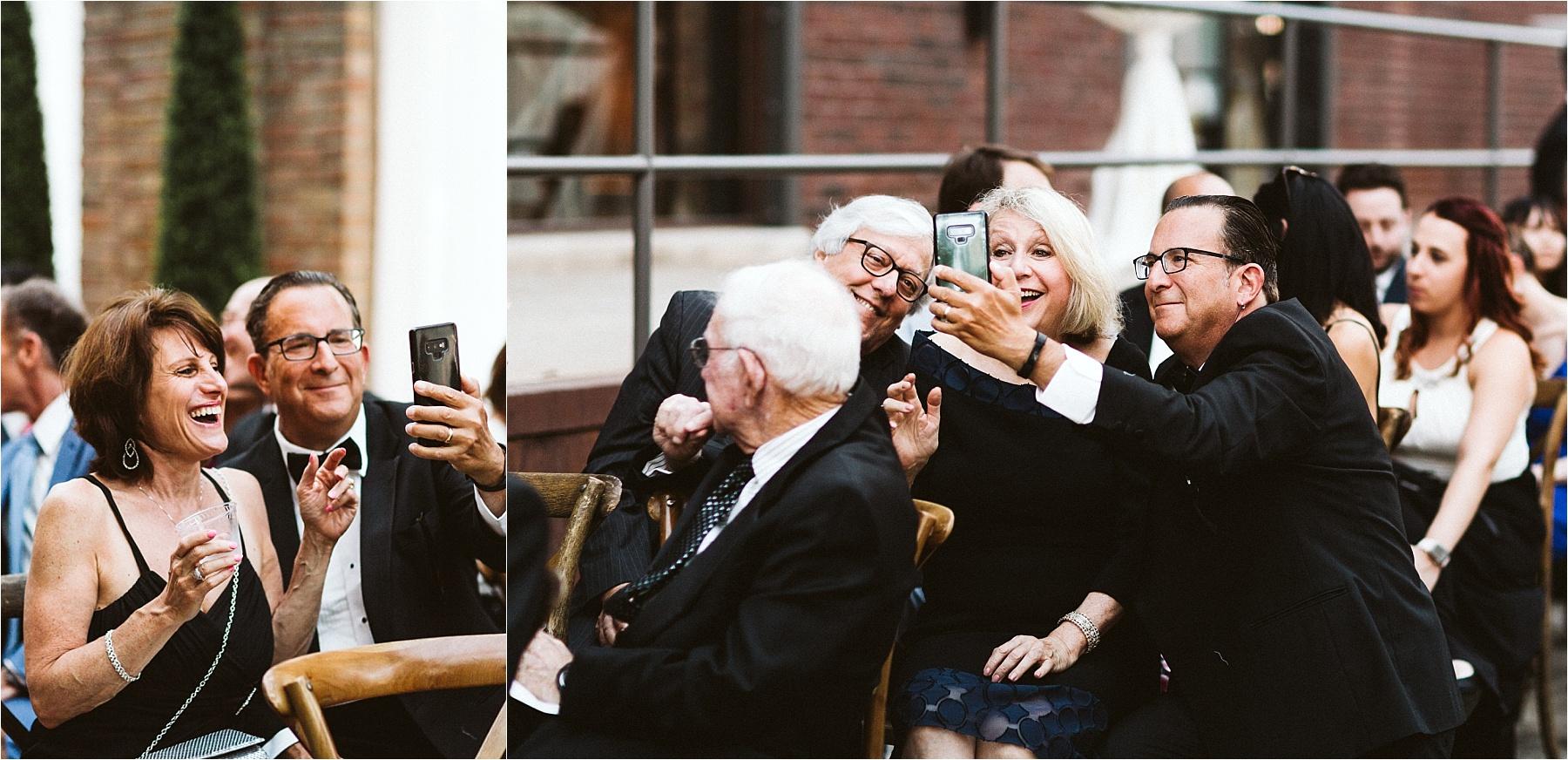 Bridgeport Art Center Wedding_0072.jpg