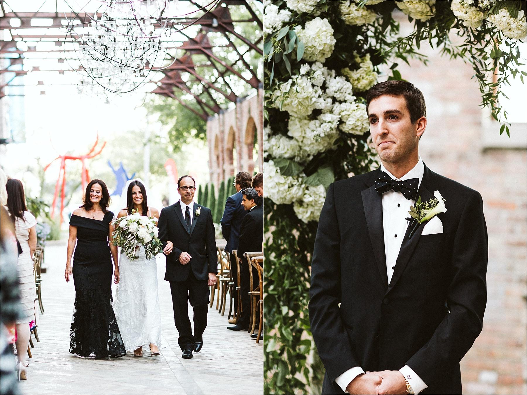 Bridgeport Art Center Wedding_0076.jpg
