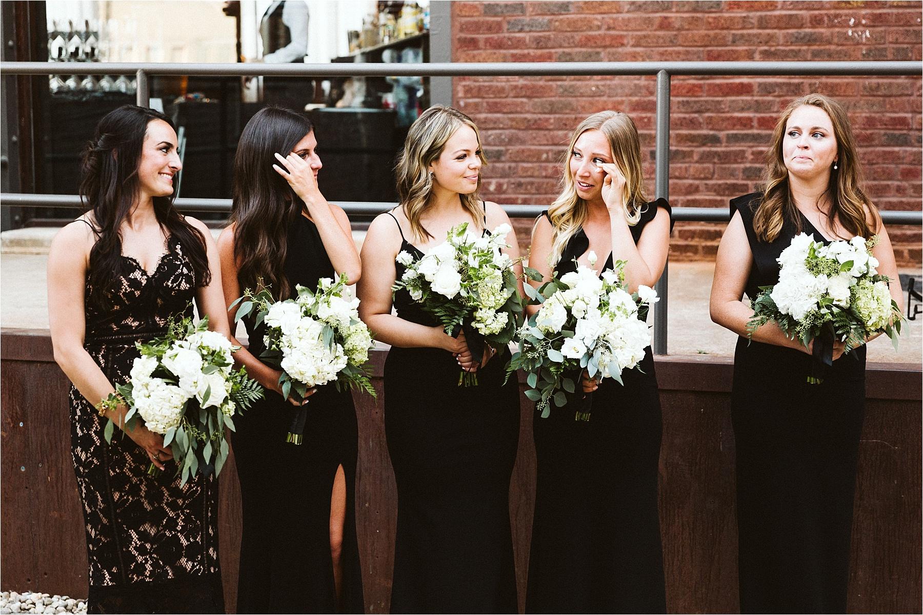 Bridgeport Art Center Wedding_0077.jpg