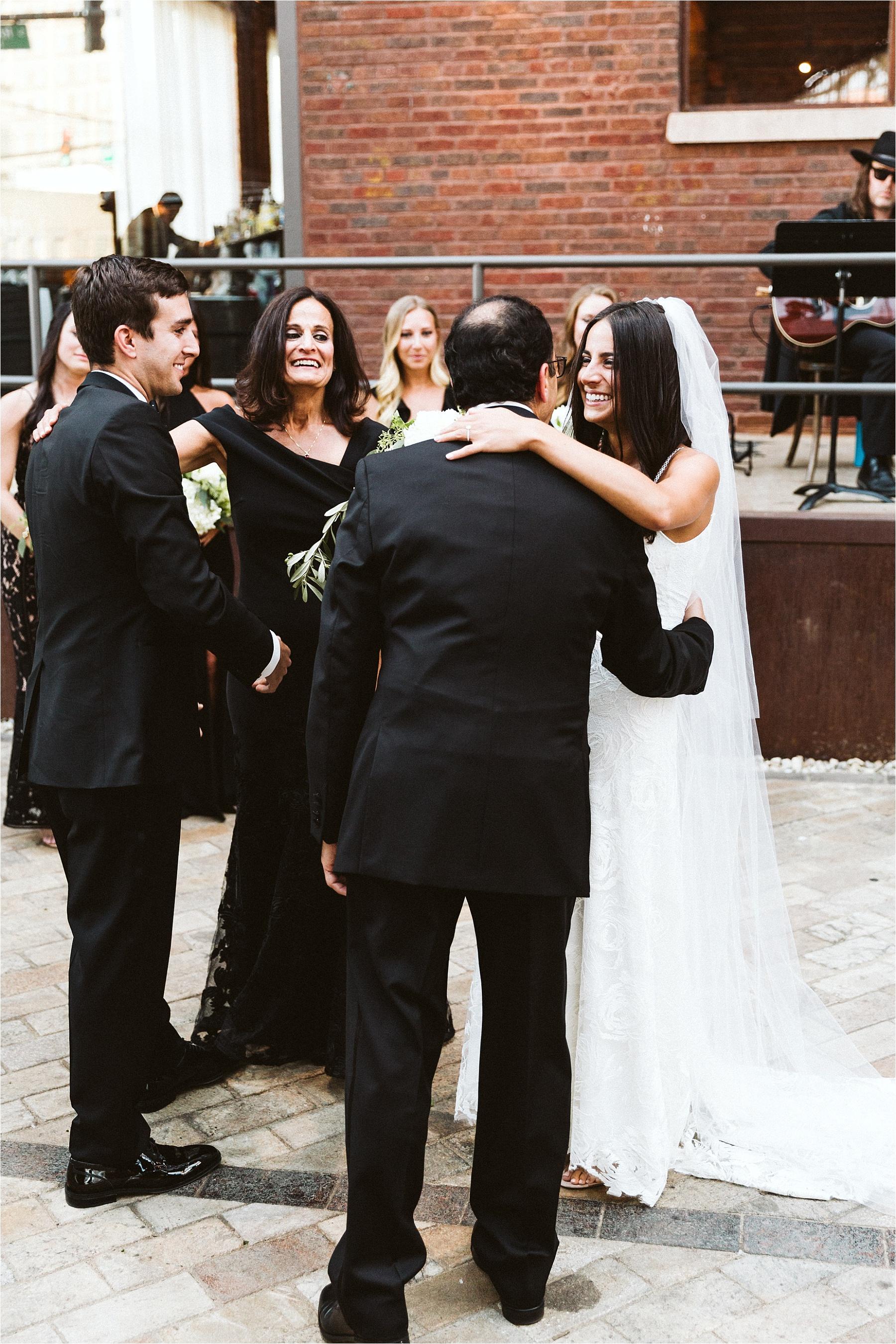 Bridgeport Art Center Wedding_0079.jpg