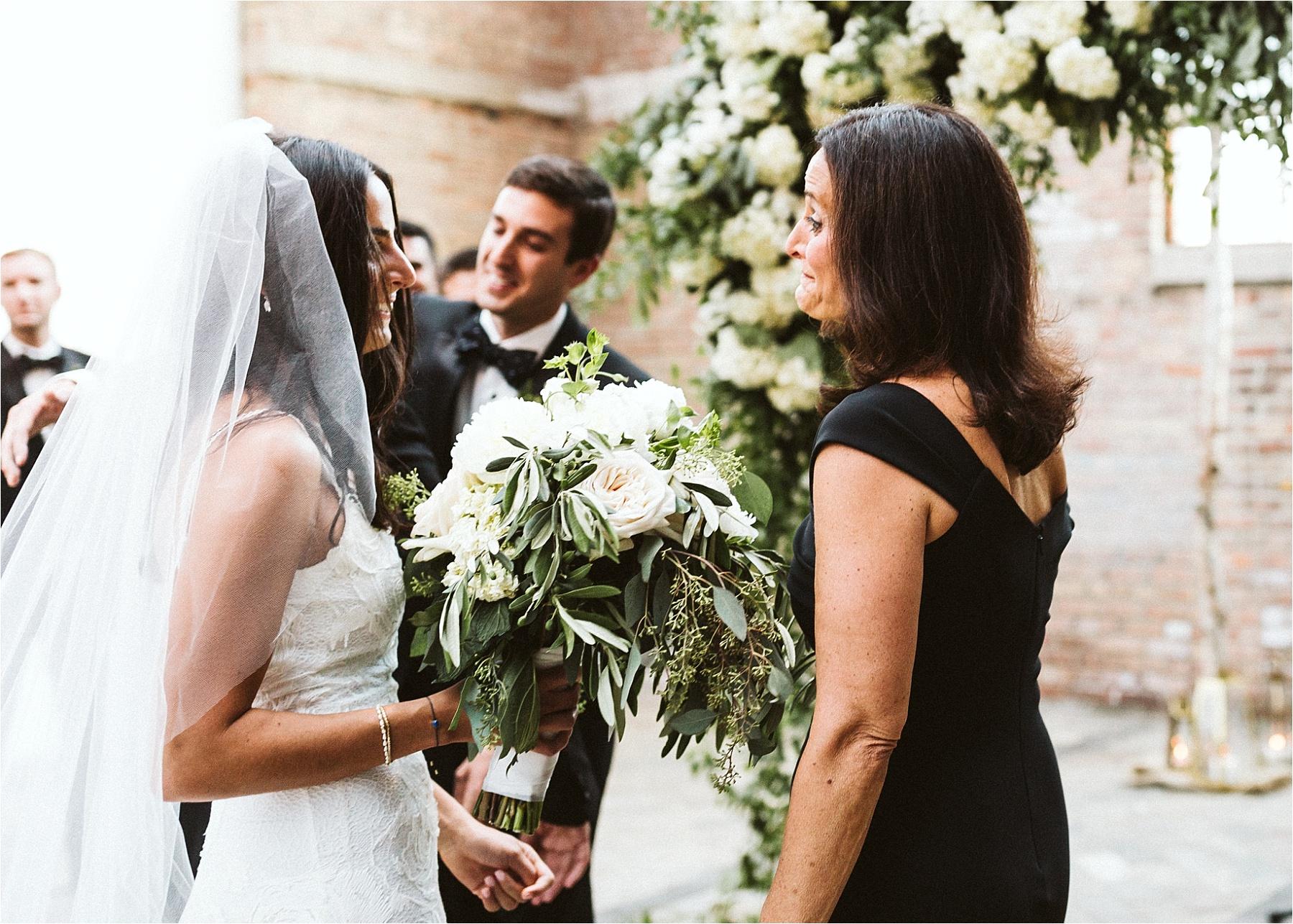 Bridgeport Art Center Wedding_0081.jpg