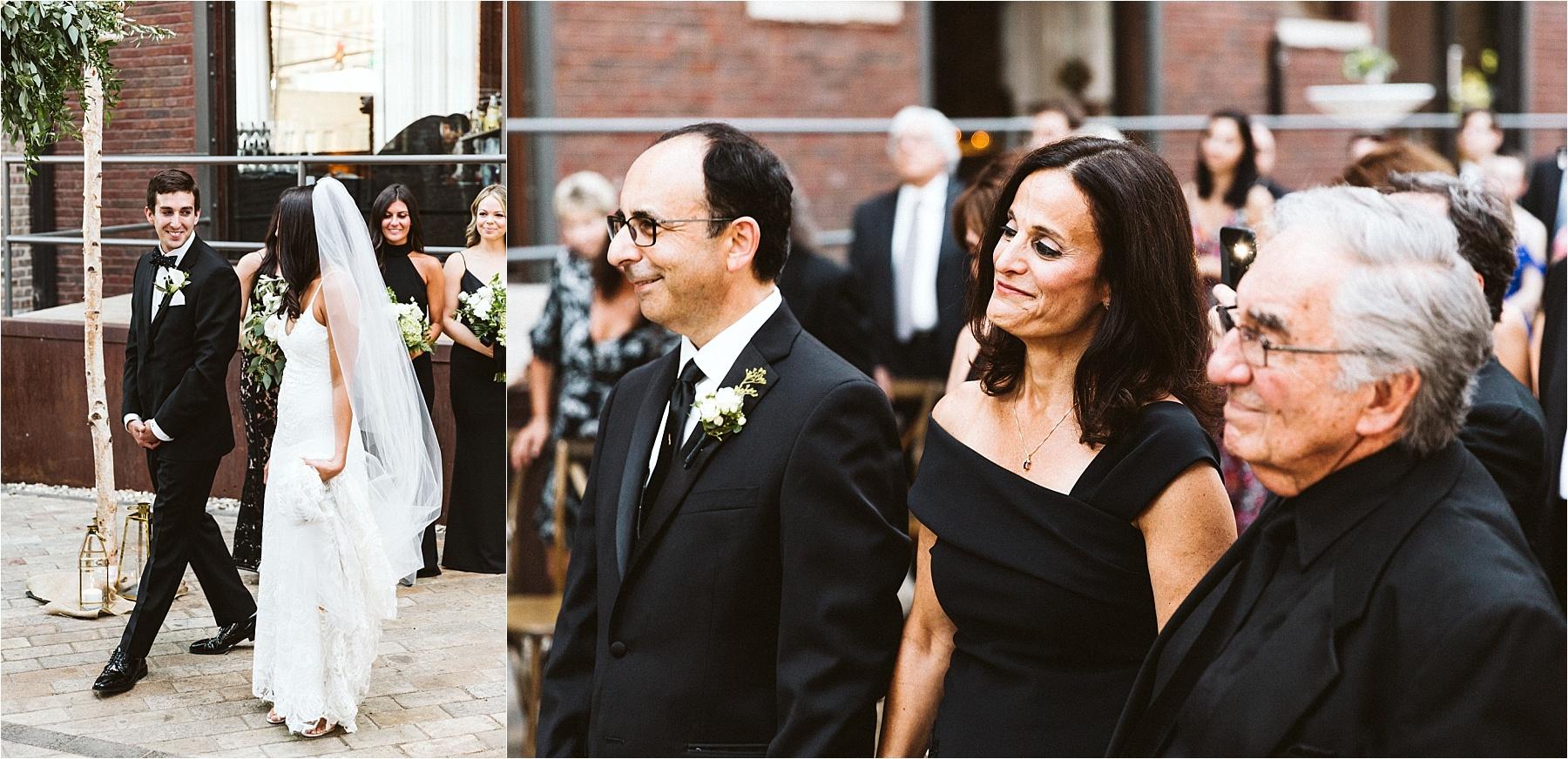 Bridgeport Art Center Wedding_0083.jpg
