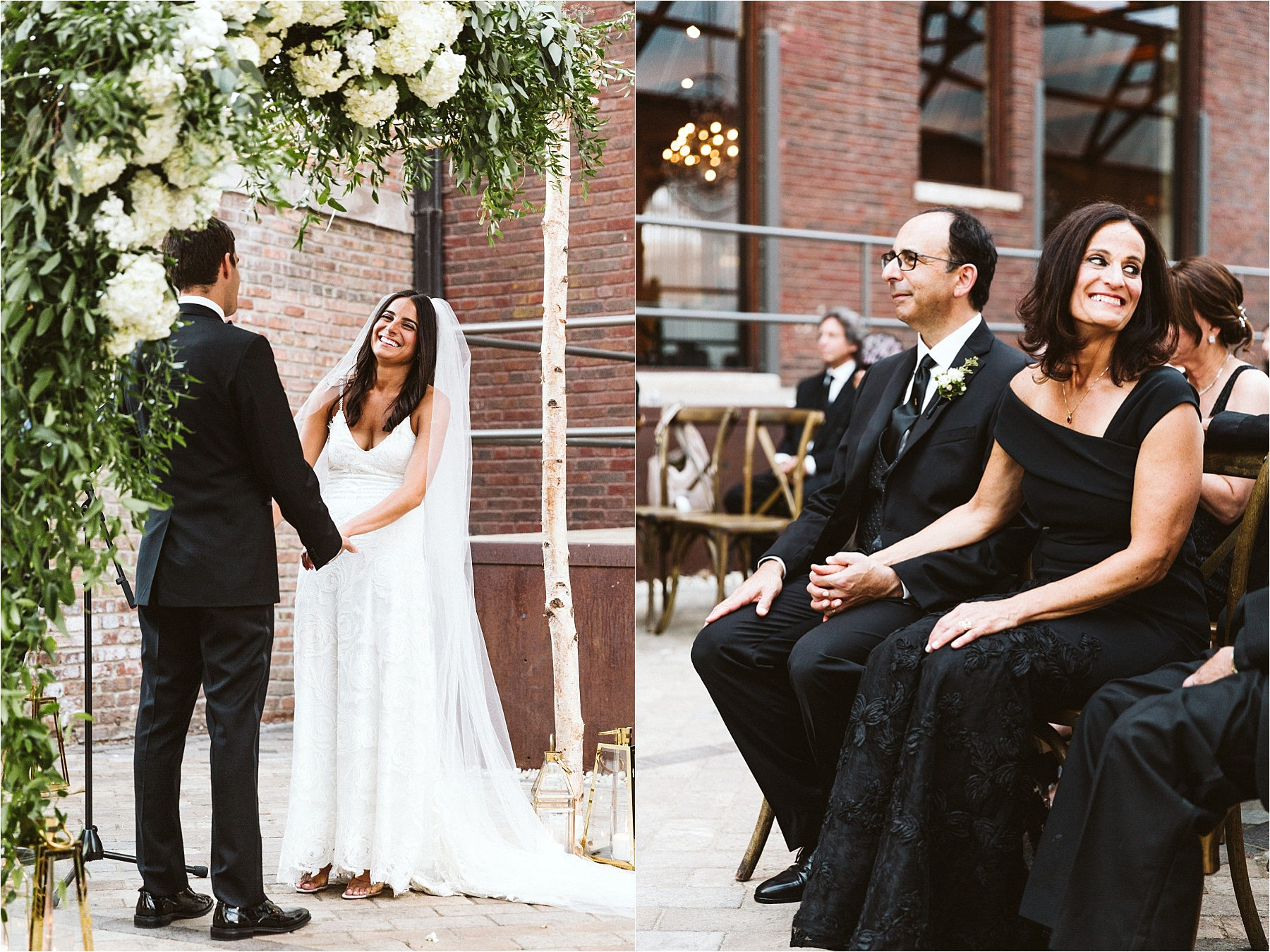 Bridgeport Art Center Wedding_0086.jpg
