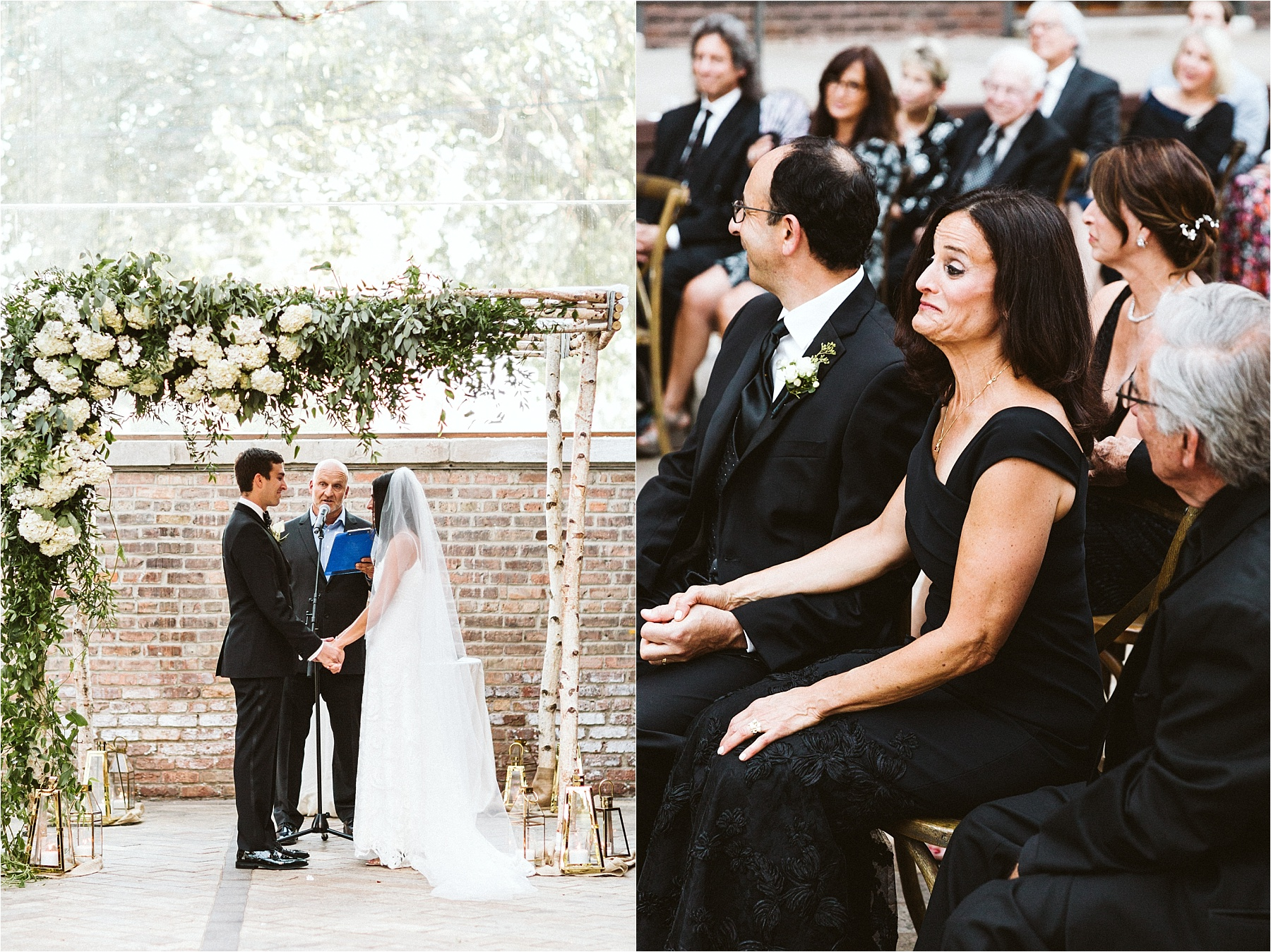 Bridgeport Art Center Wedding_0087.jpg