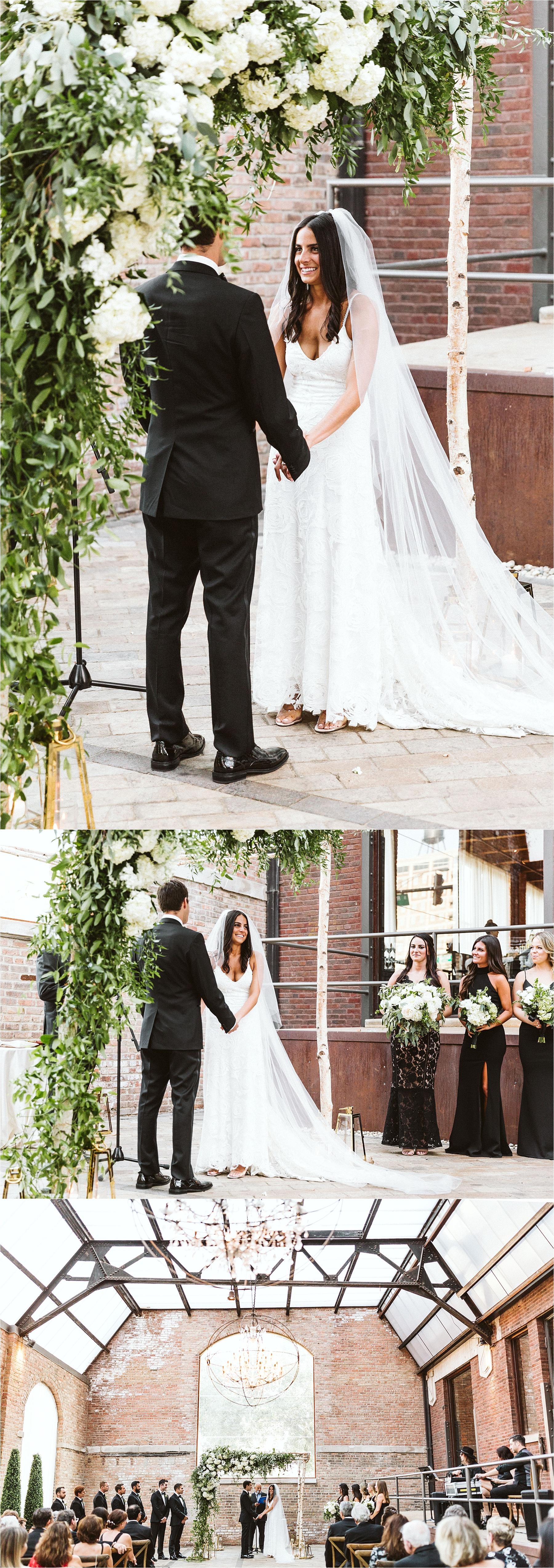 Bridgeport Art Center Wedding_0085.jpg