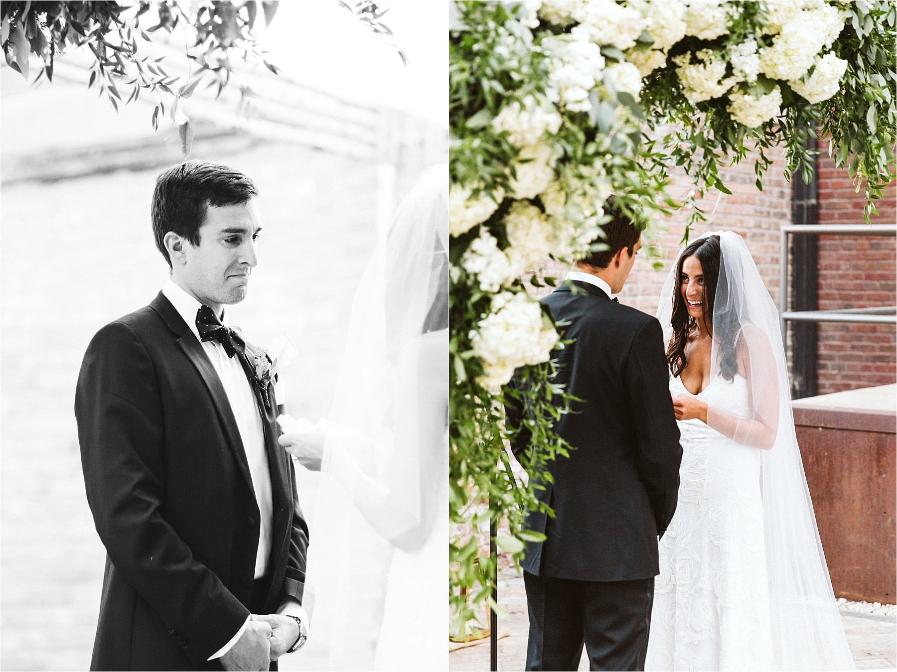 Bridgeport Art Center Wedding_0091.jpg