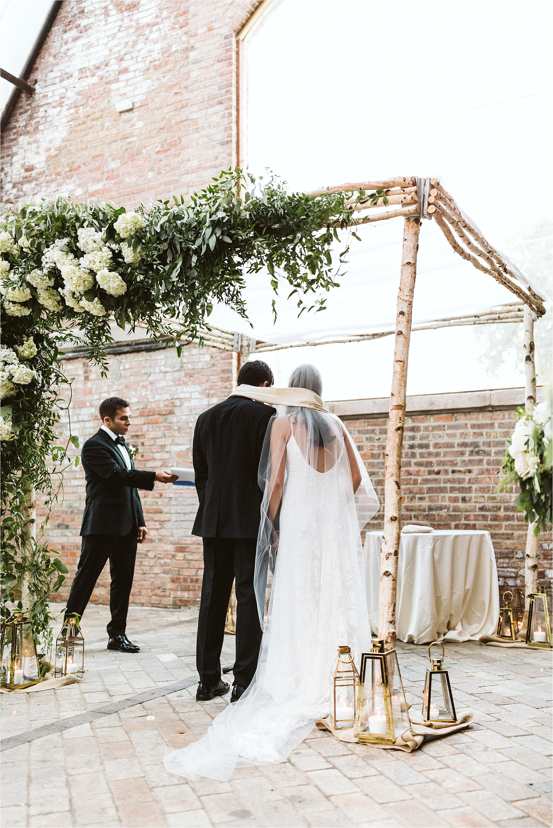 Bridgeport Art Center Wedding_0093.jpg