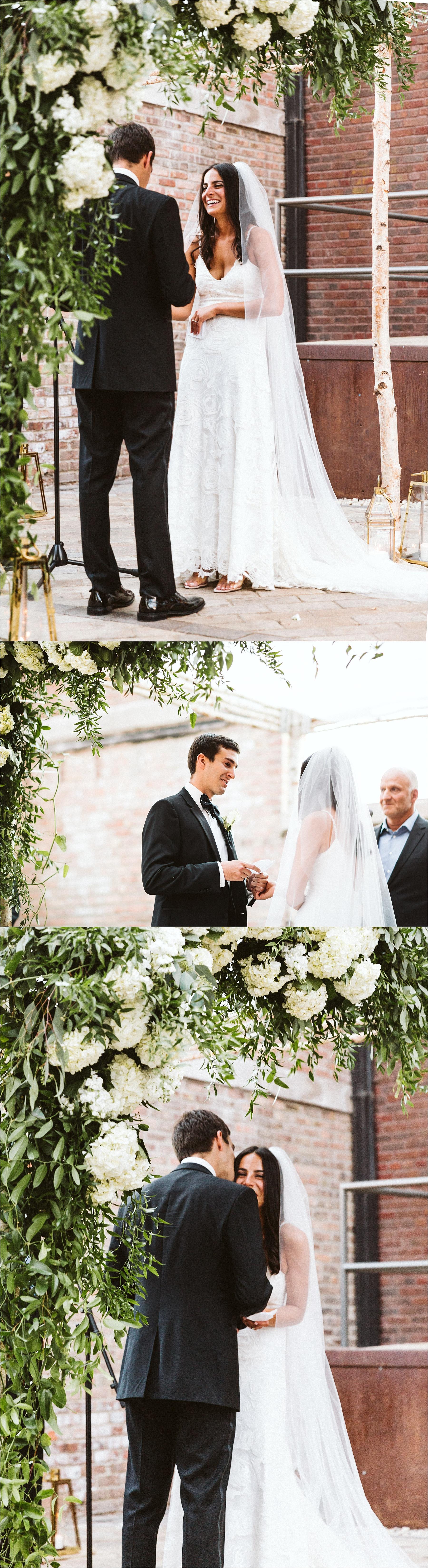 Bridgeport Art Center Wedding_0090.jpg