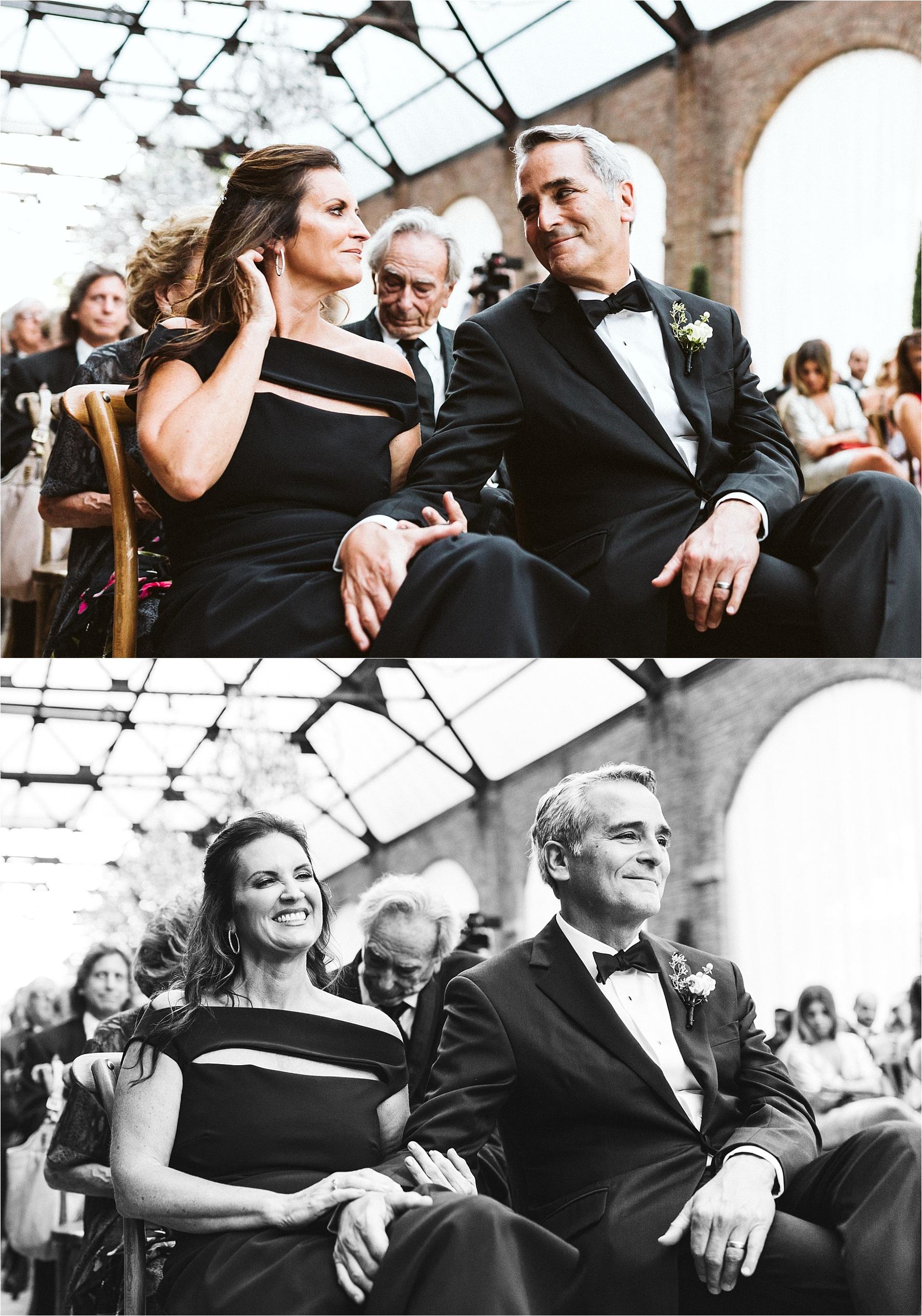 Bridgeport Art Center Wedding_0097.jpg