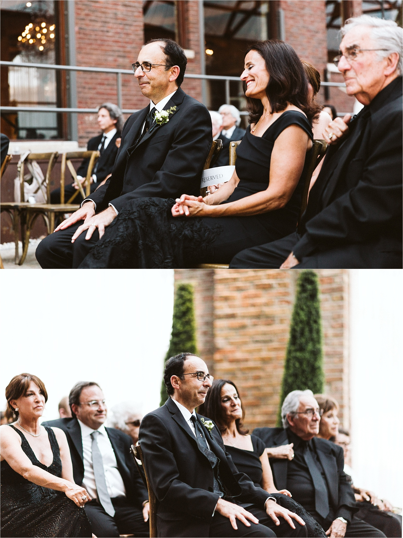 Bridgeport Art Center Wedding_0098.jpg