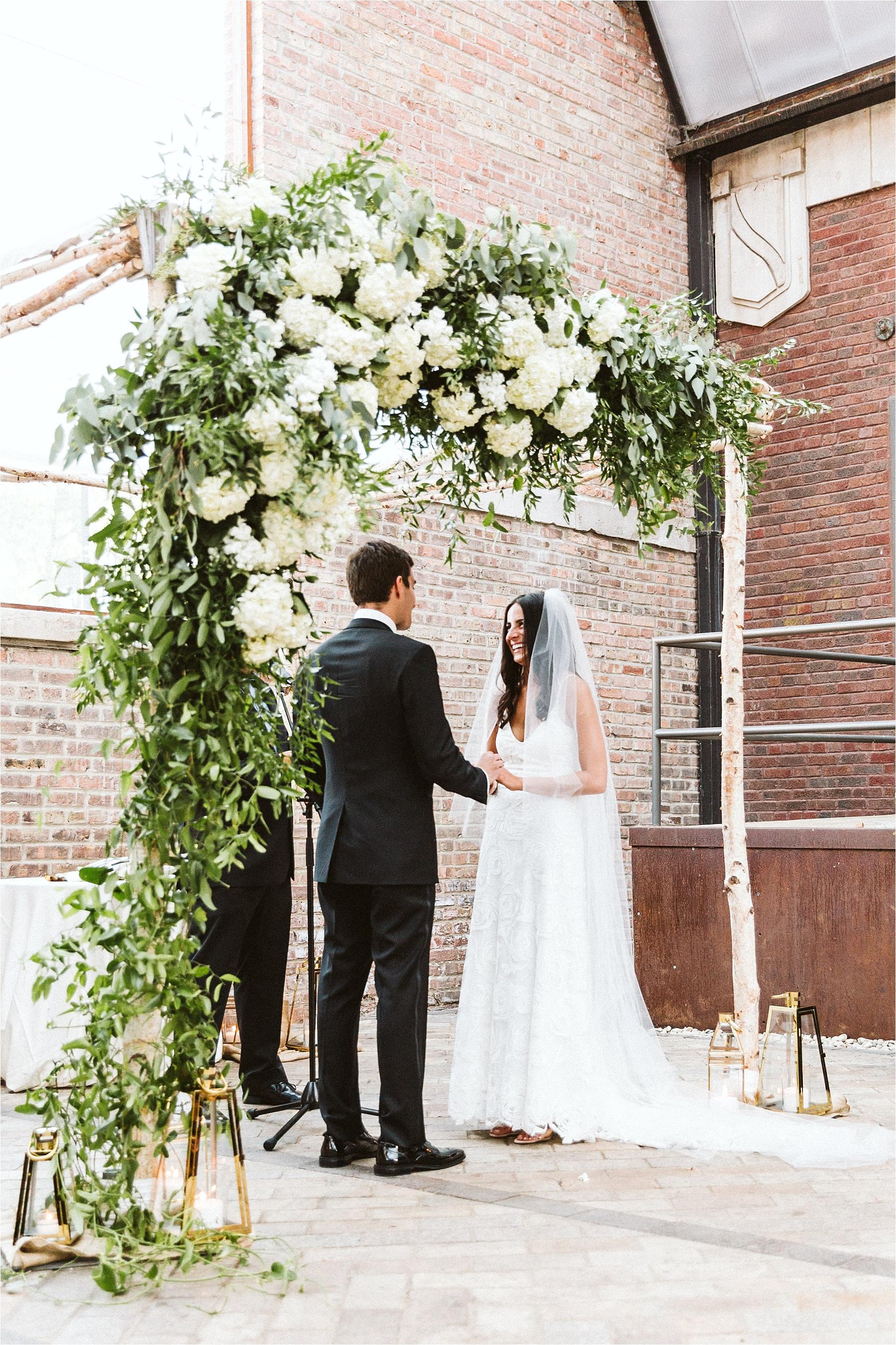 Bridgeport Art Center Wedding_0099.jpg