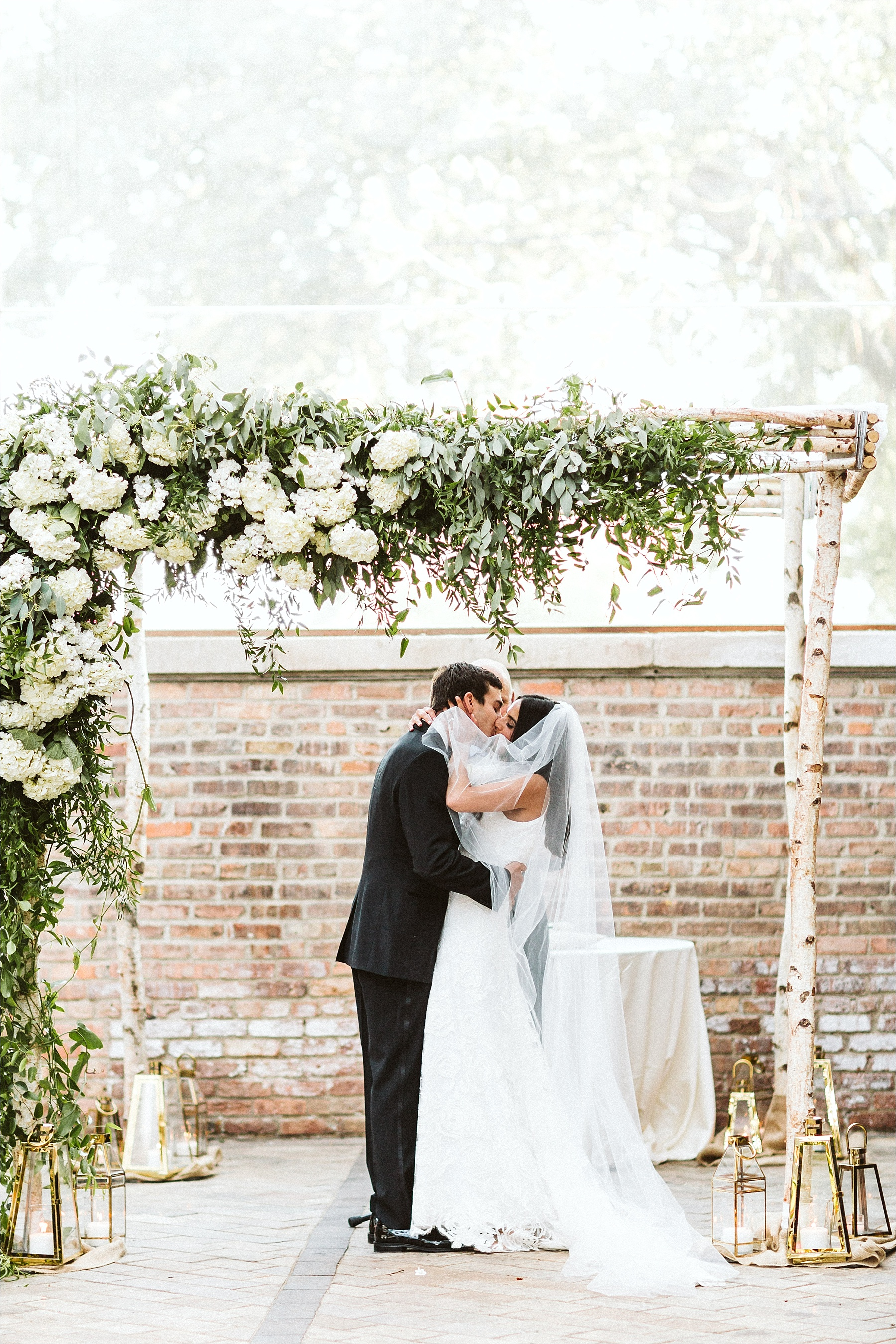 Bridgeport Art Center Wedding_0102.jpg