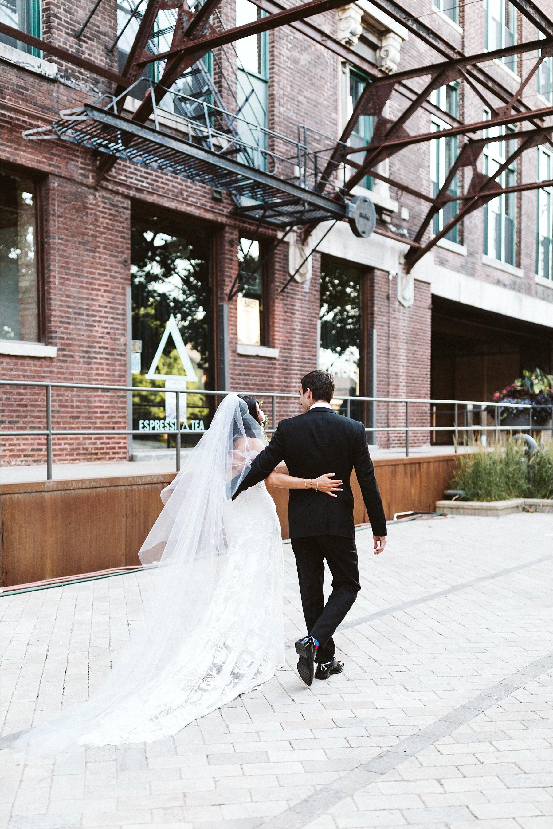 Bridgeport Art Center Wedding_0105.jpg