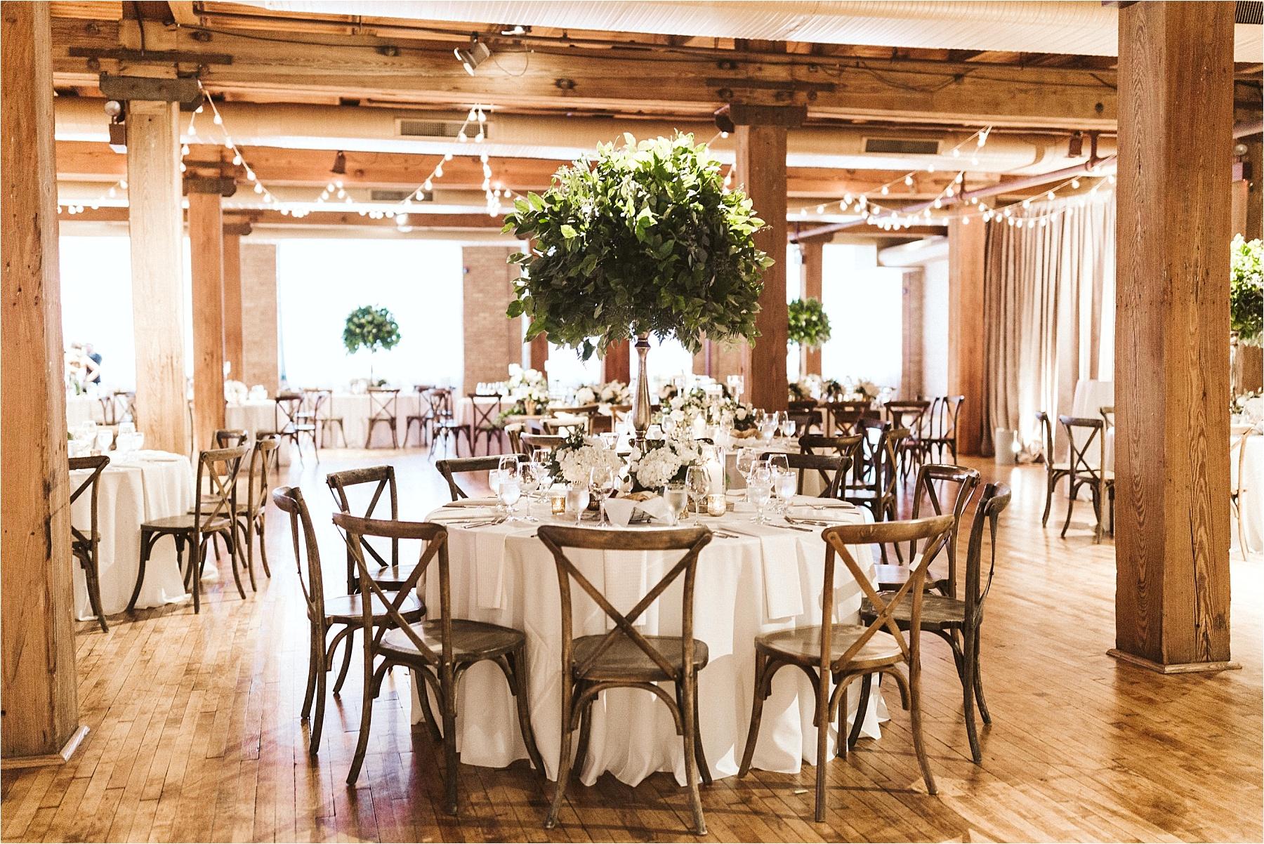 Bridgeport Art Center Wedding_0106.jpg