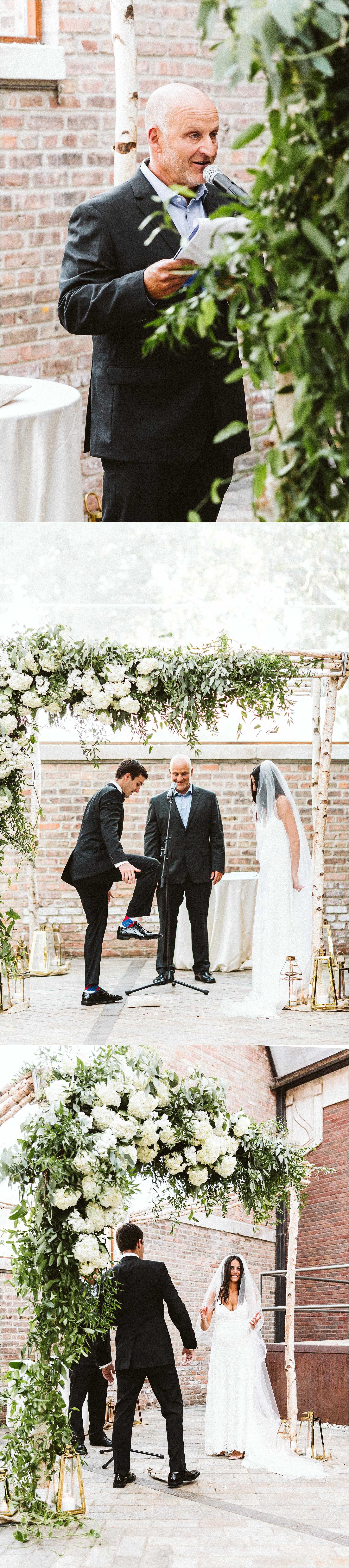 Bridgeport Art Center Wedding_0103.jpg