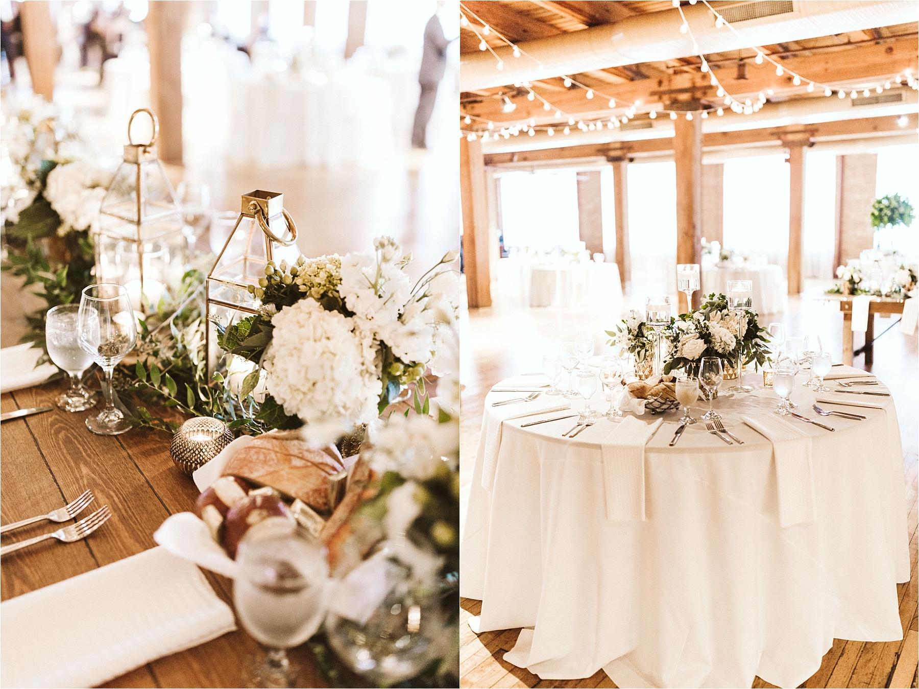 Bridgeport Art Center Wedding_0109.jpg