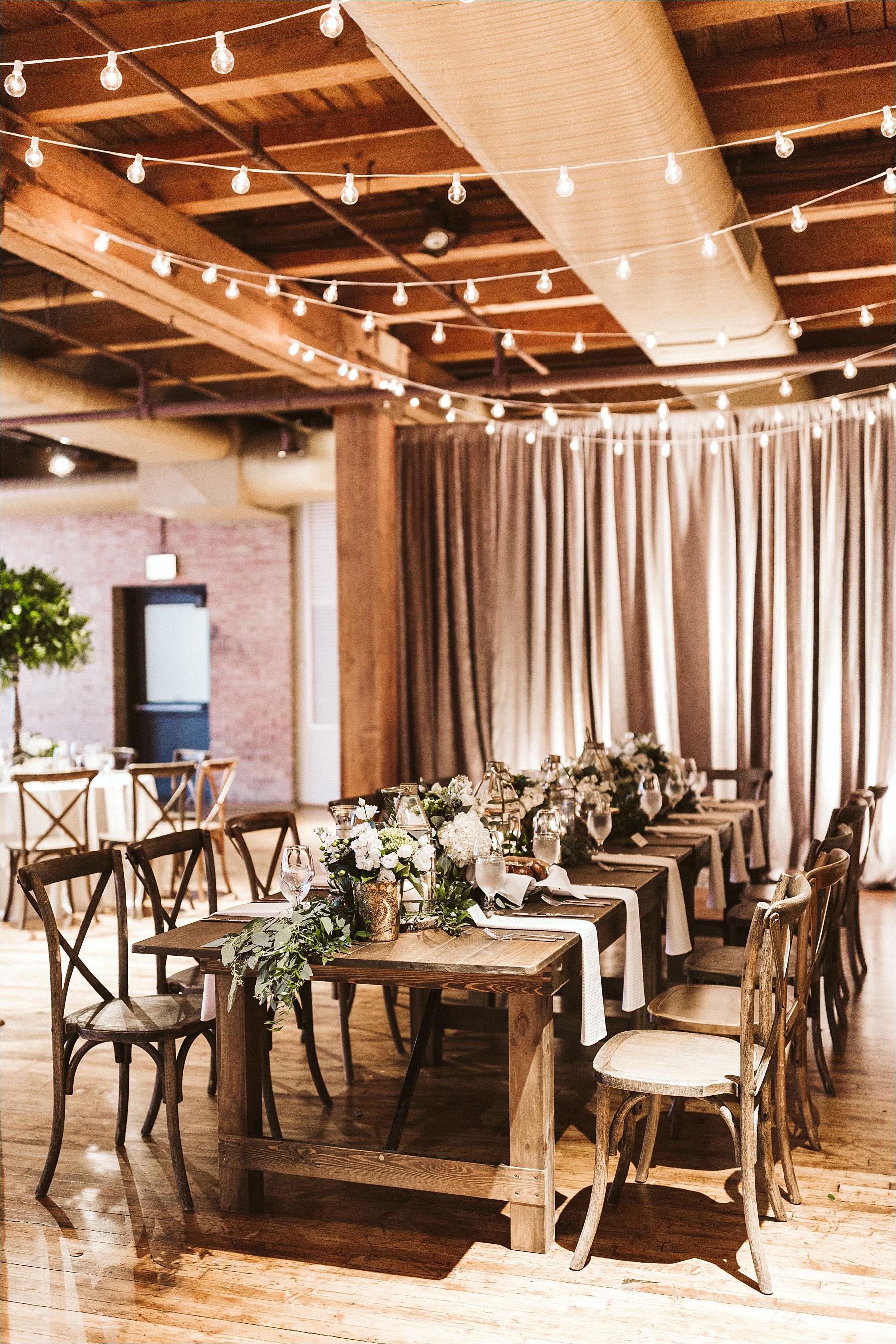 Bridgeport Art Center Wedding_0112.jpg
