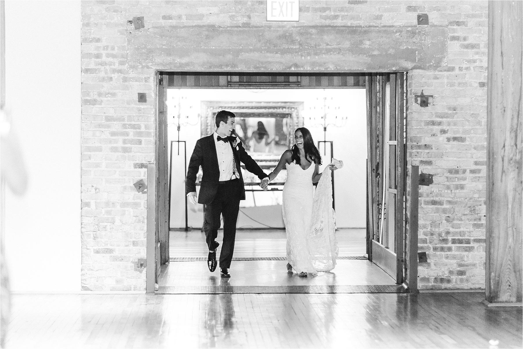 Bridgeport Art Center Wedding_0115.jpg