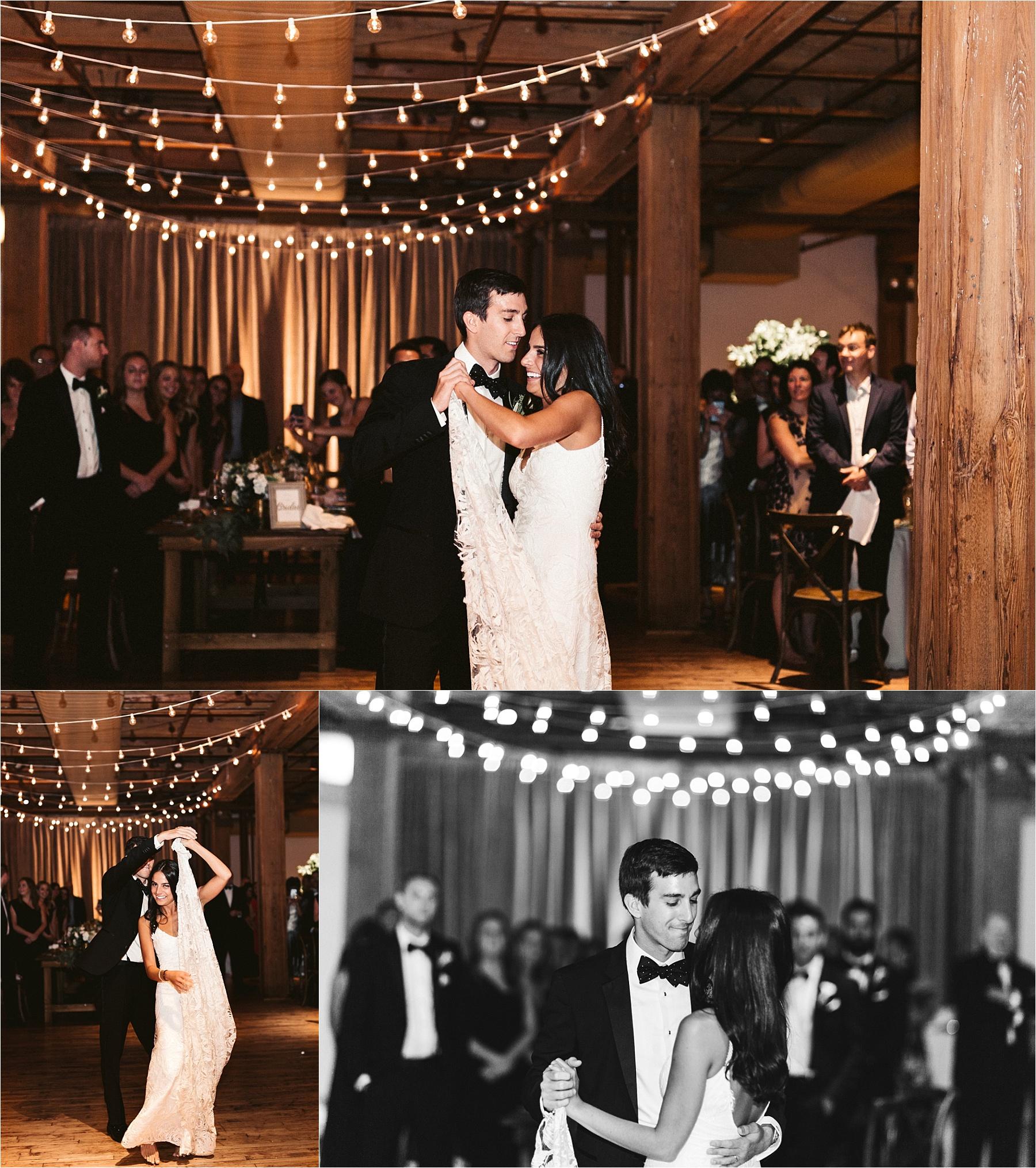 Bridgeport Art Center Wedding_0120.jpg
