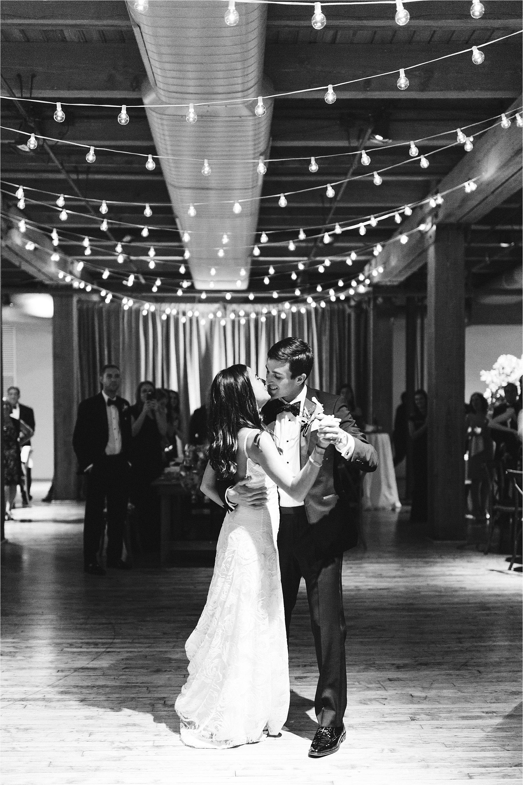 Bridgeport Art Center Wedding_0119.jpg