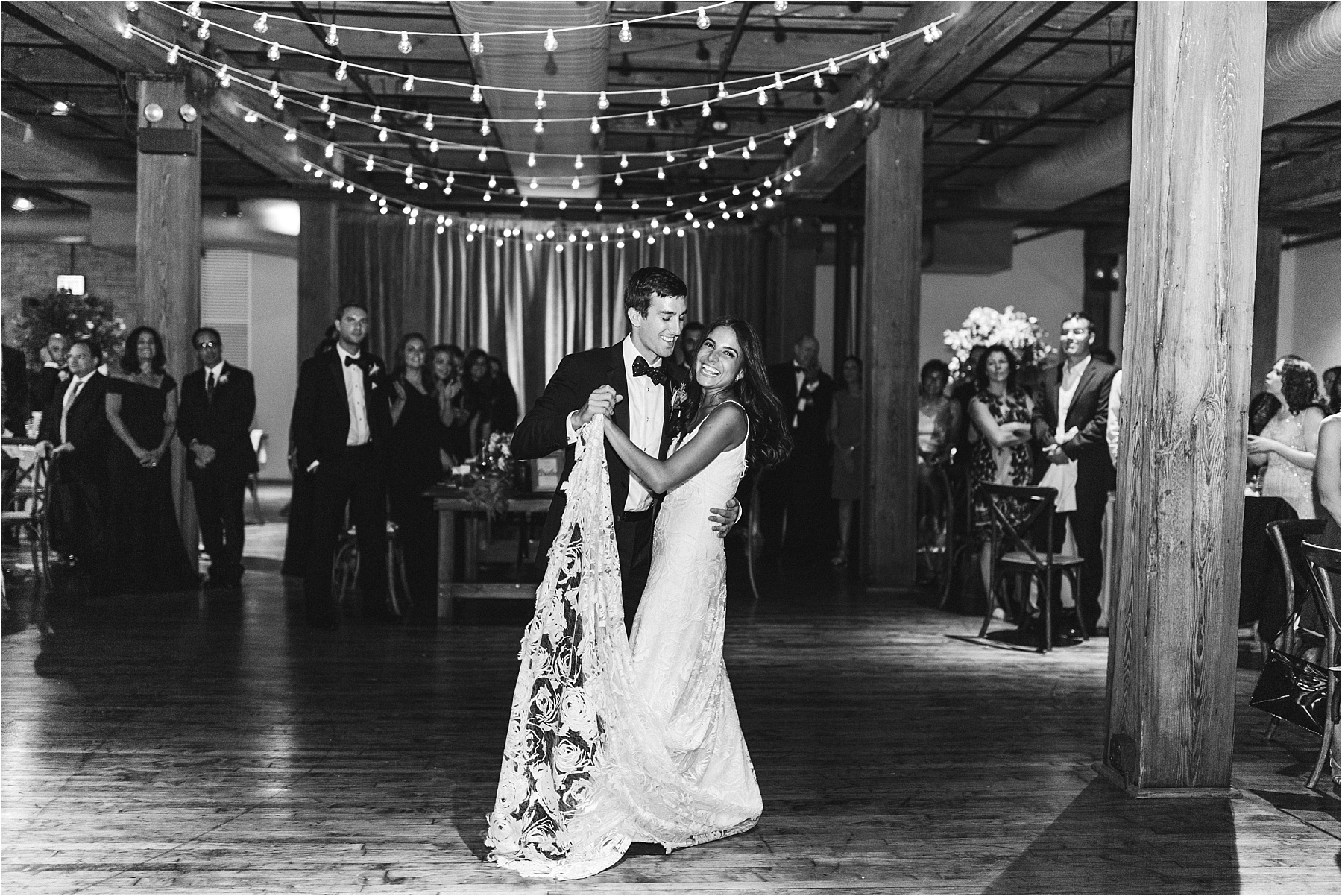 Bridgeport Art Center Wedding_0121.jpg