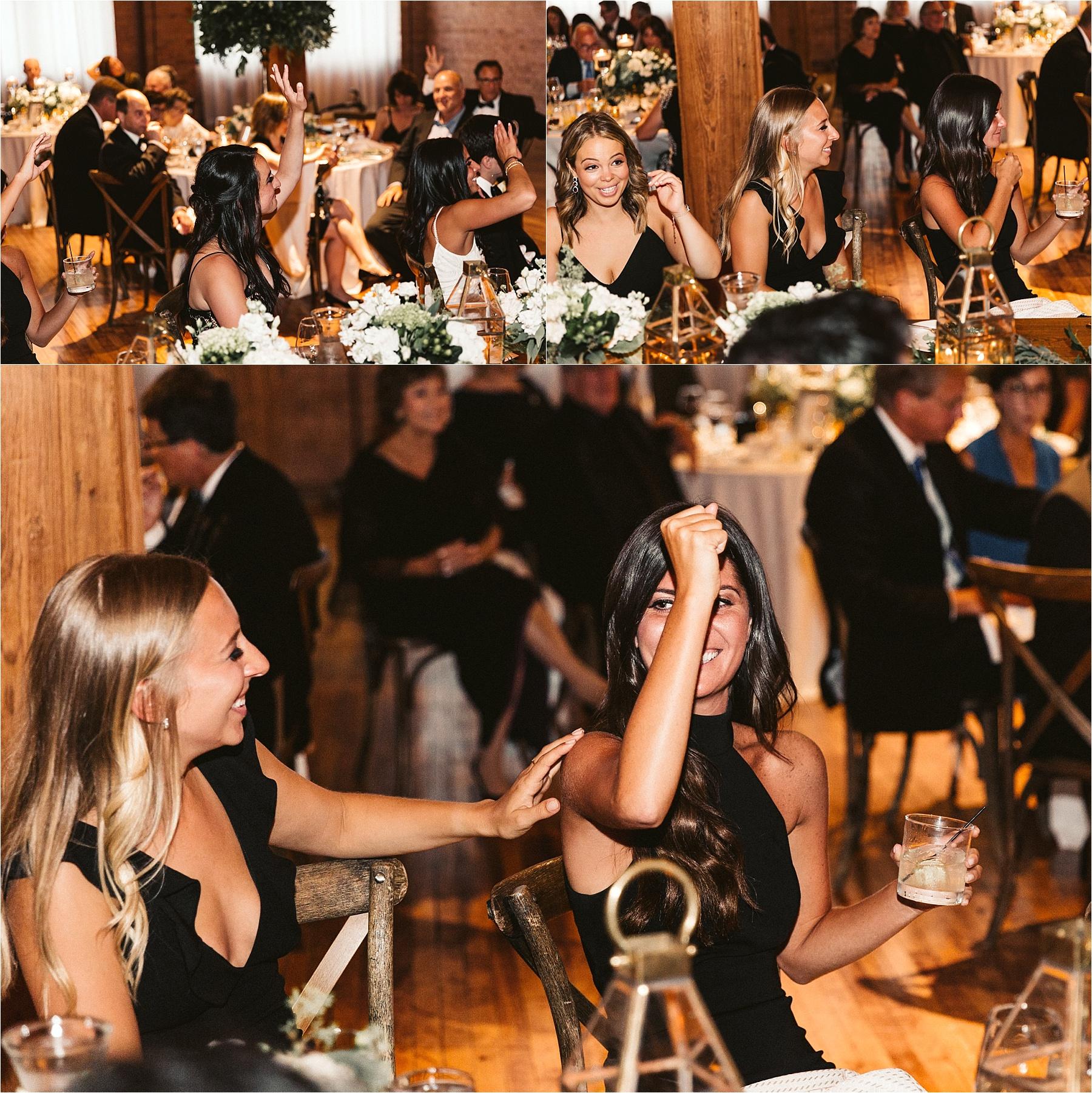 Bridgeport Art Center Wedding_0125.jpg
