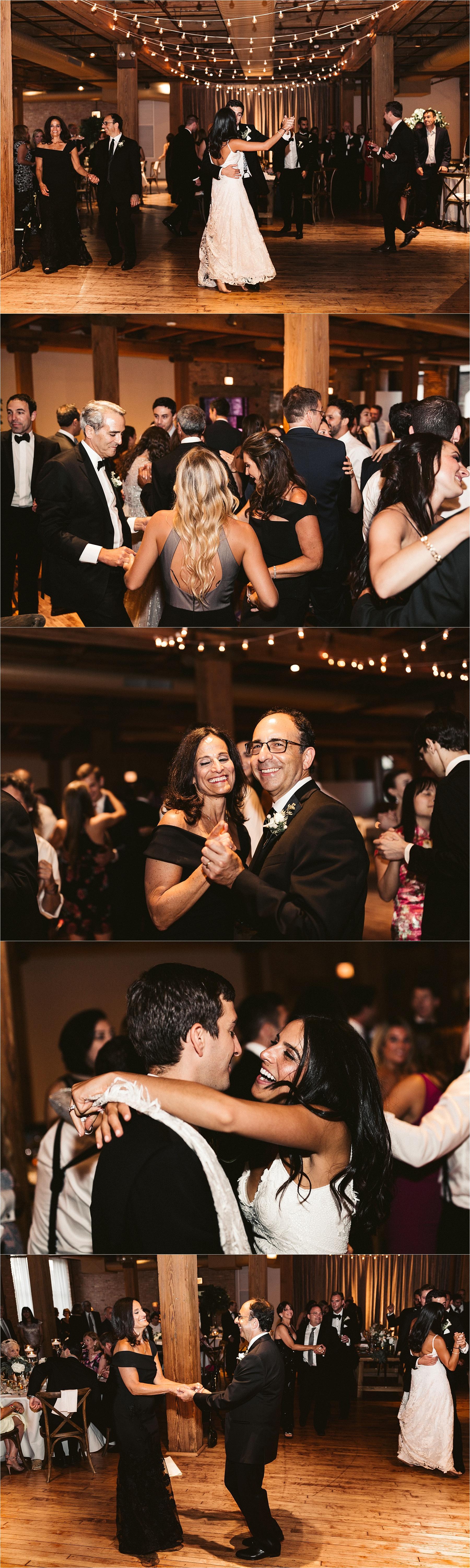 Bridgeport Art Center Wedding_0122.jpg