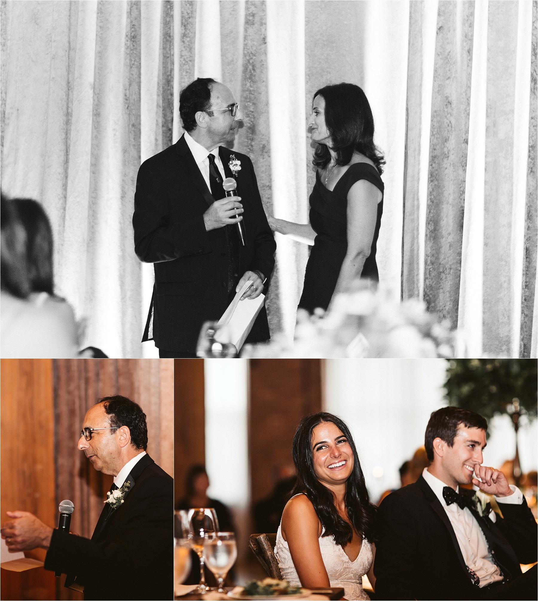 Bridgeport Art Center Wedding_0127.jpg