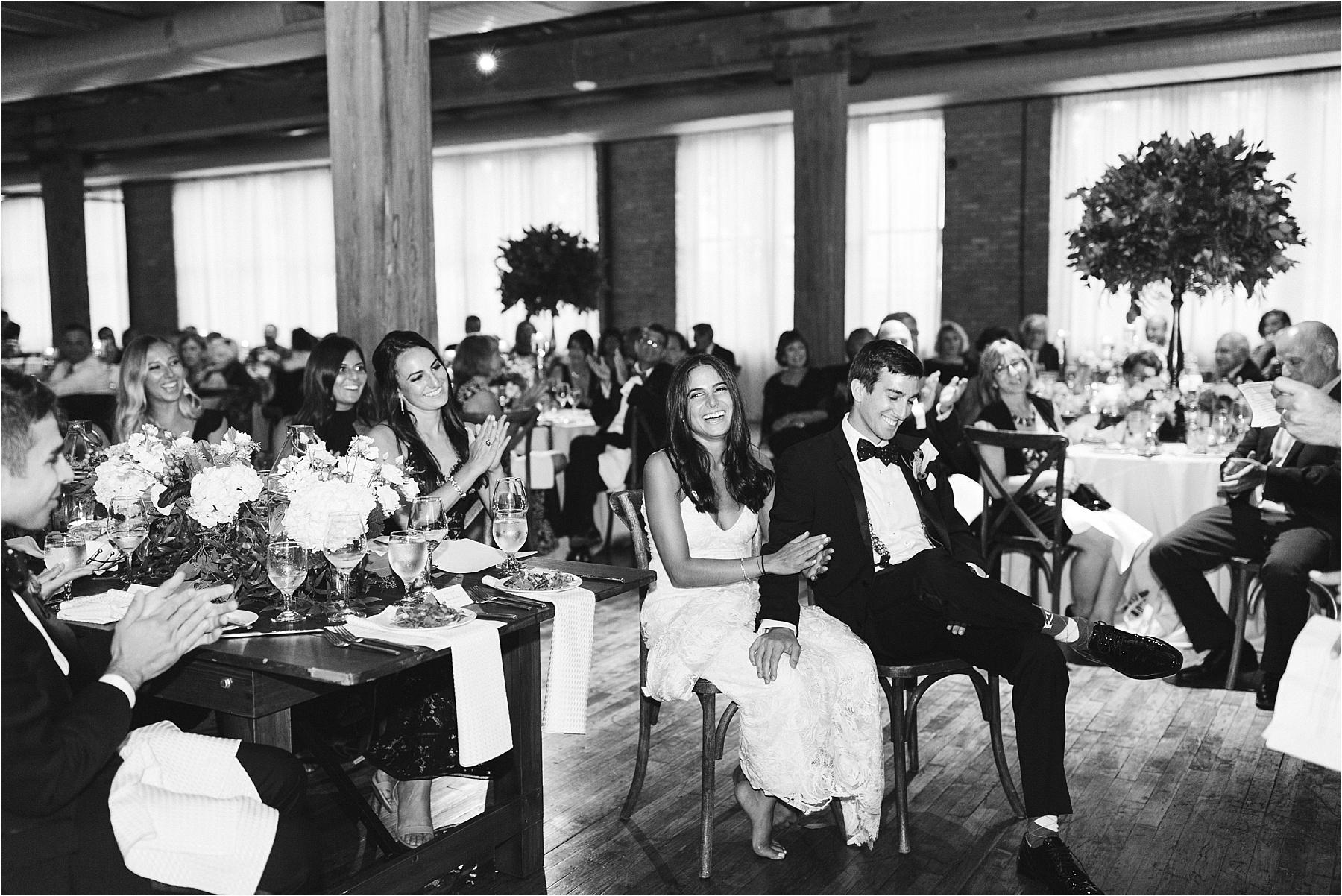 Bridgeport Art Center Wedding_0129.jpg