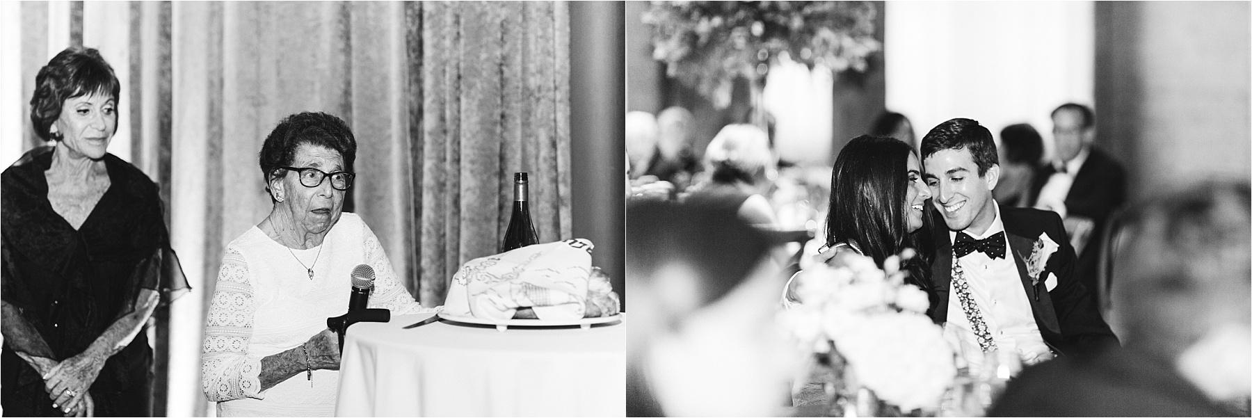 Bridgeport Art Center Wedding_0134.jpg