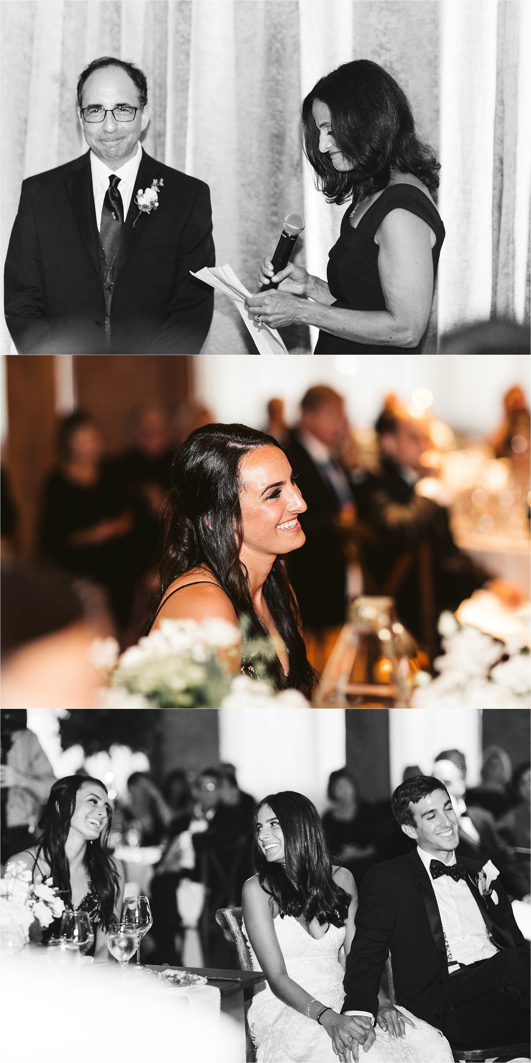 Bridgeport Art Center Wedding_0132.jpg