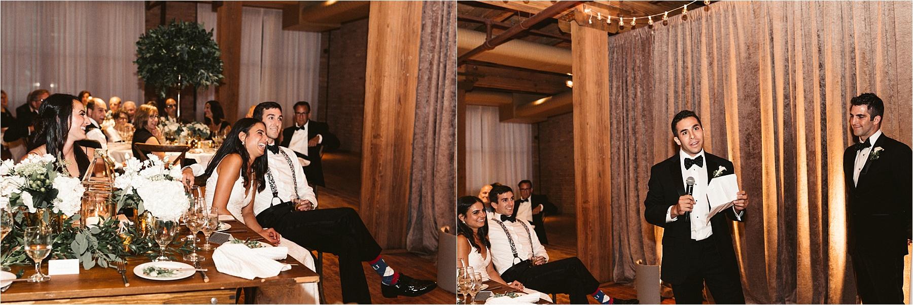 Bridgeport Art Center Wedding_0143.jpg