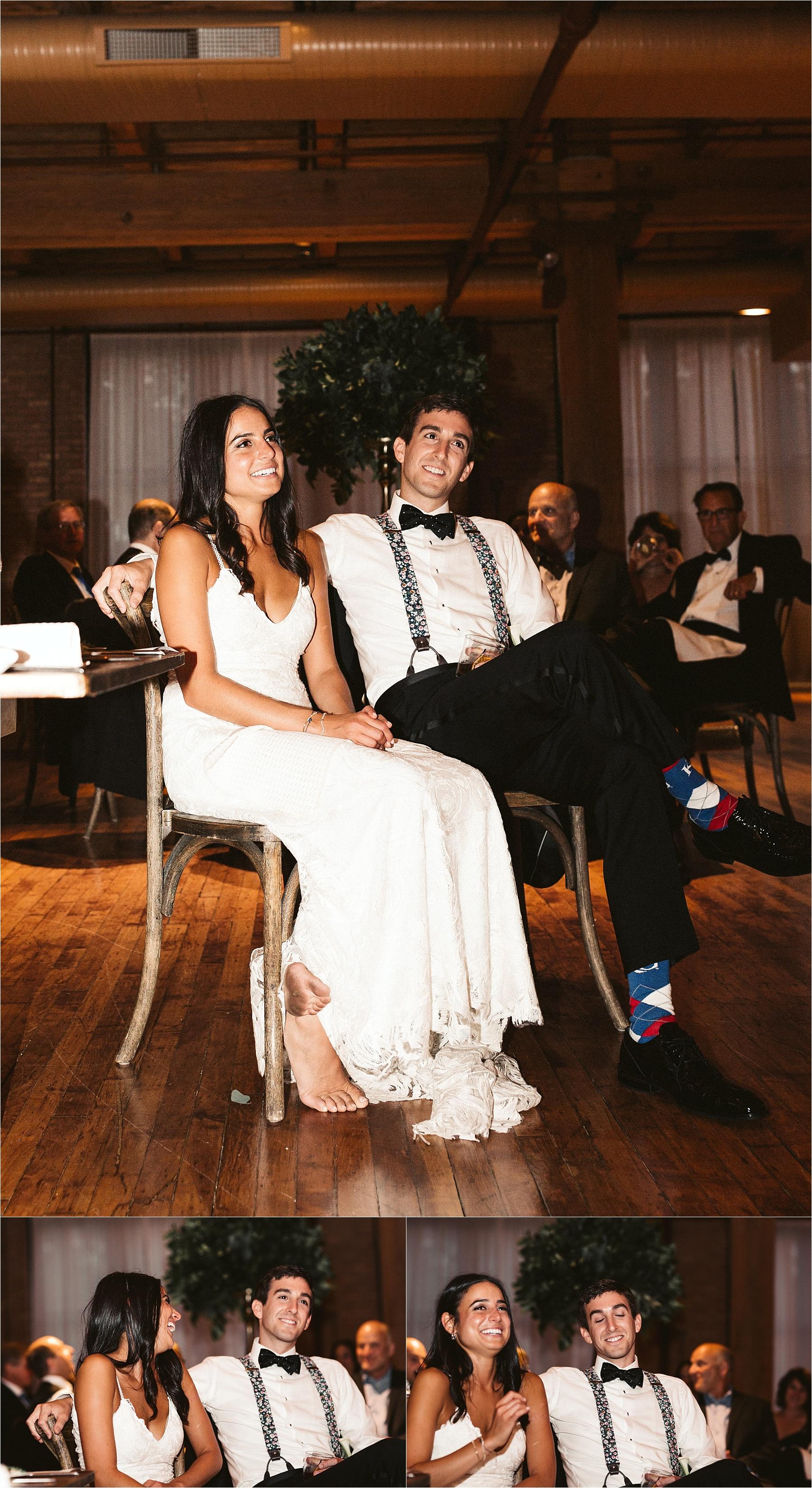 Bridgeport Art Center Wedding_0147.jpg