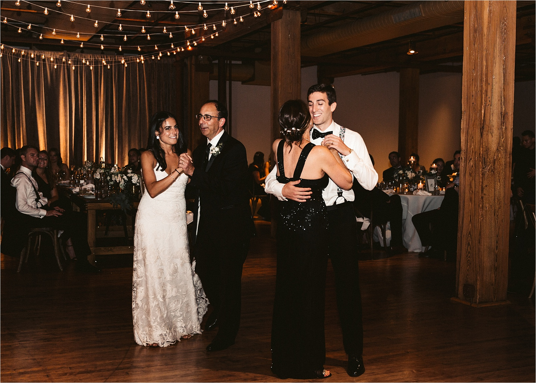 Bridgeport Art Center Wedding_0150.jpg