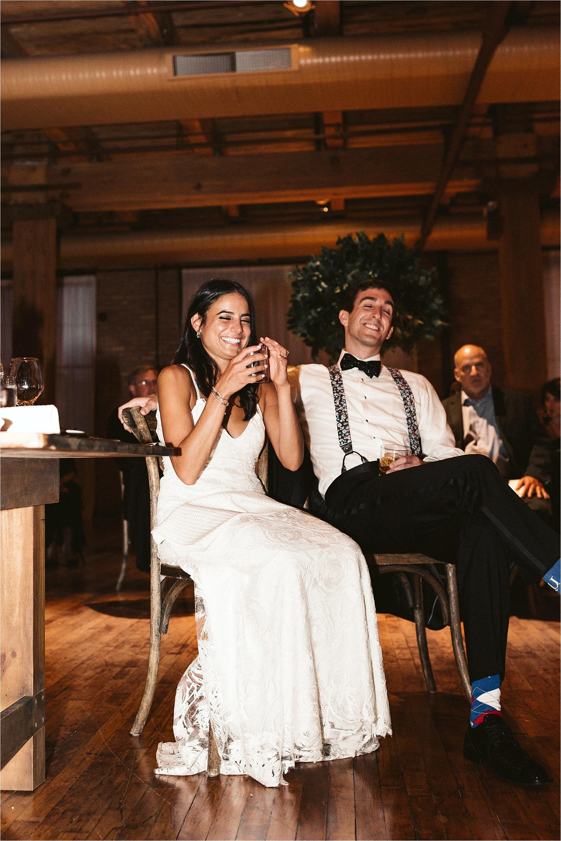 Bridgeport Art Center Wedding_0149.jpg