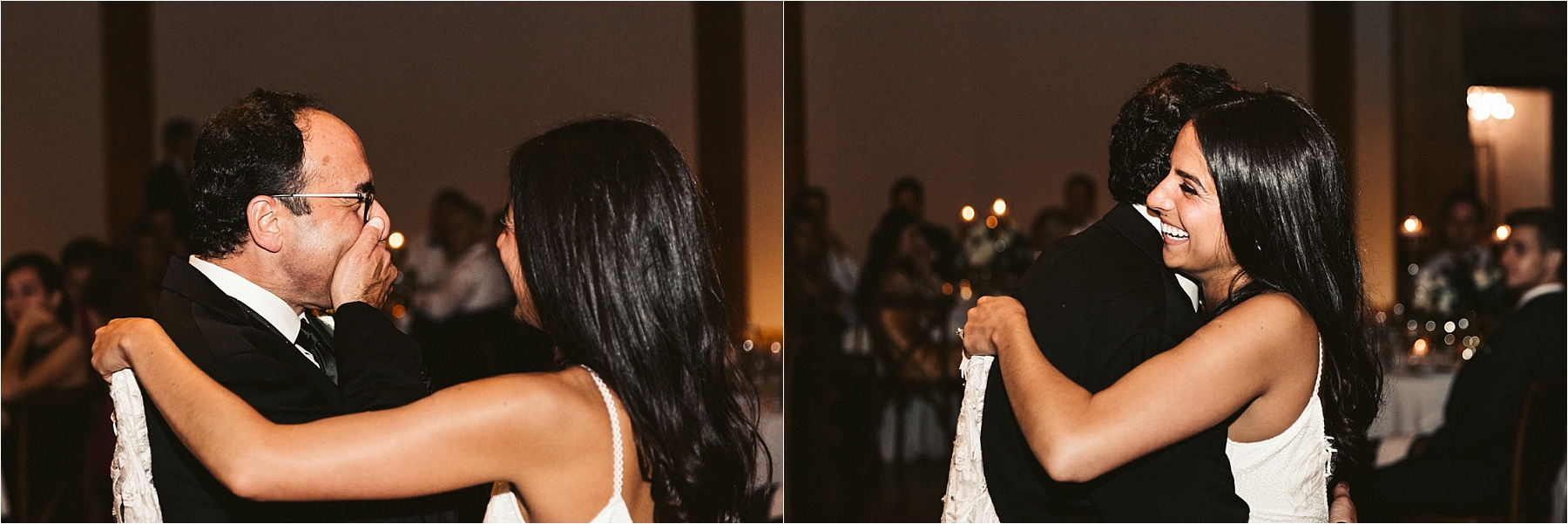 Bridgeport Art Center Wedding_0153.jpg