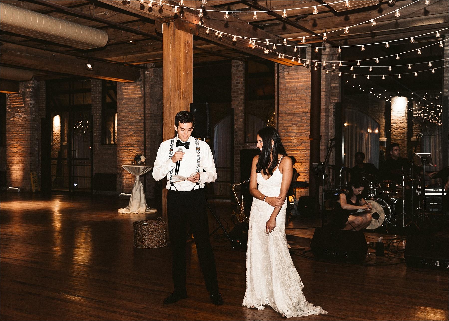 Bridgeport Art Center Wedding_0155.jpg