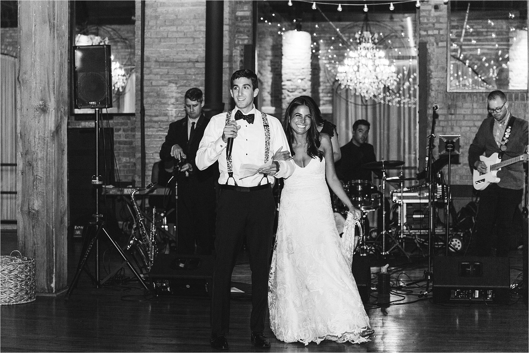 Bridgeport Art Center Wedding_0156.jpg