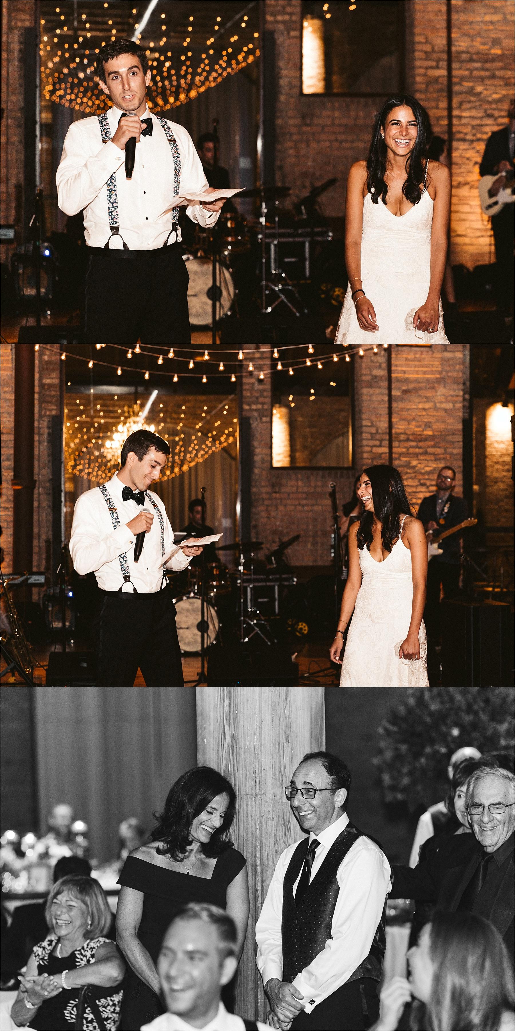 Bridgeport Art Center Wedding_0158.jpg