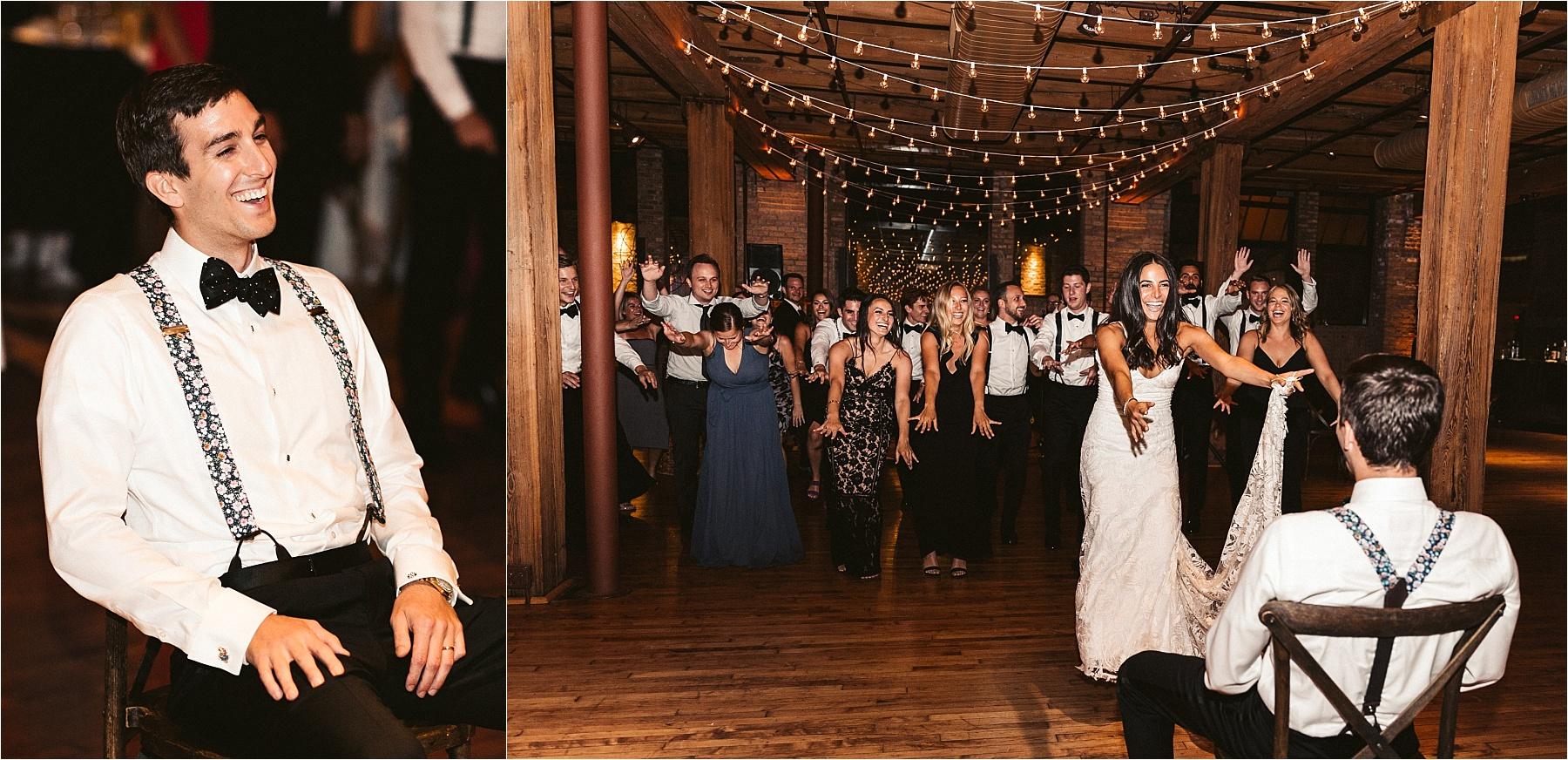 Bridgeport Art Center Wedding_0160.jpg