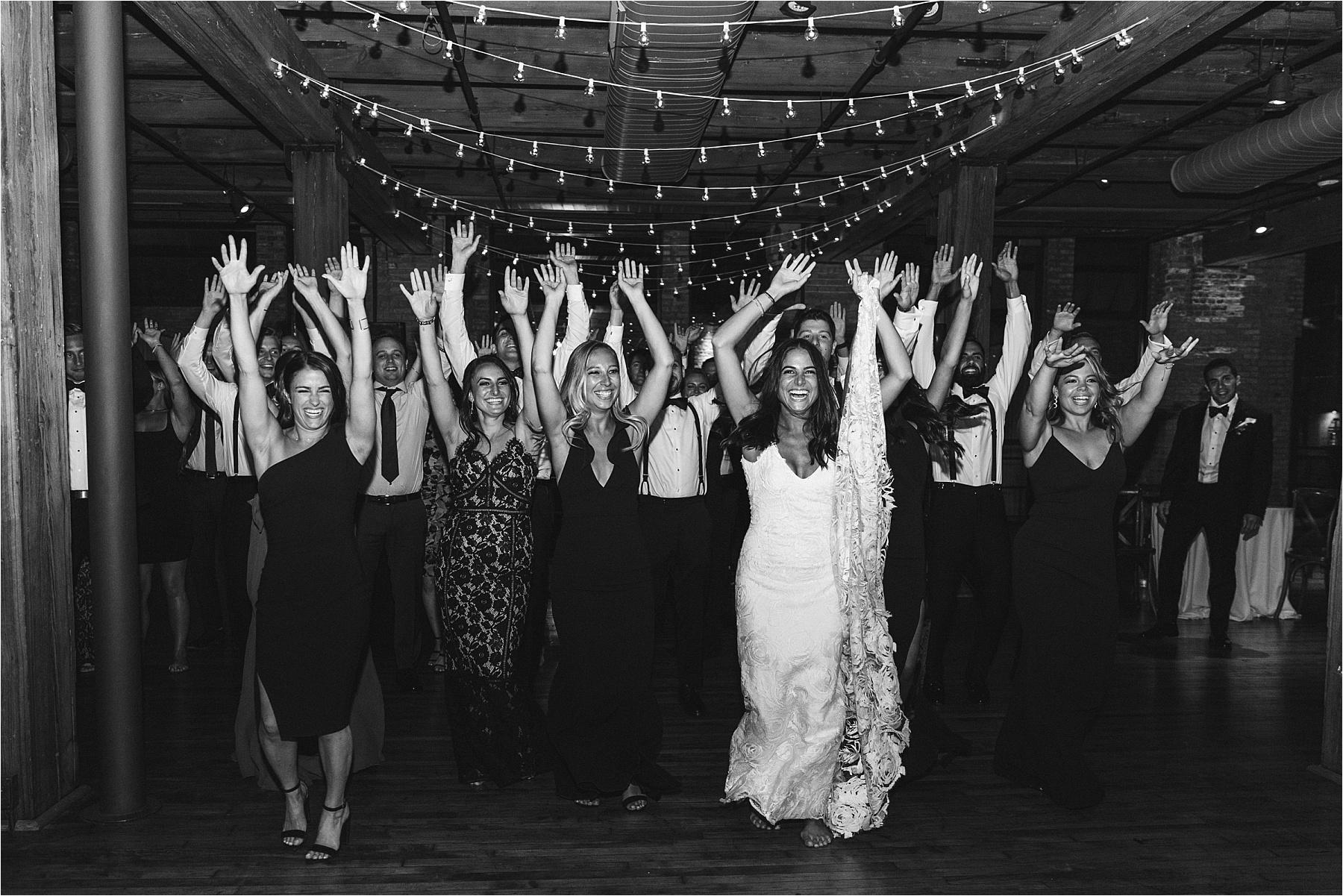 Bridgeport Art Center Wedding_0162.jpg