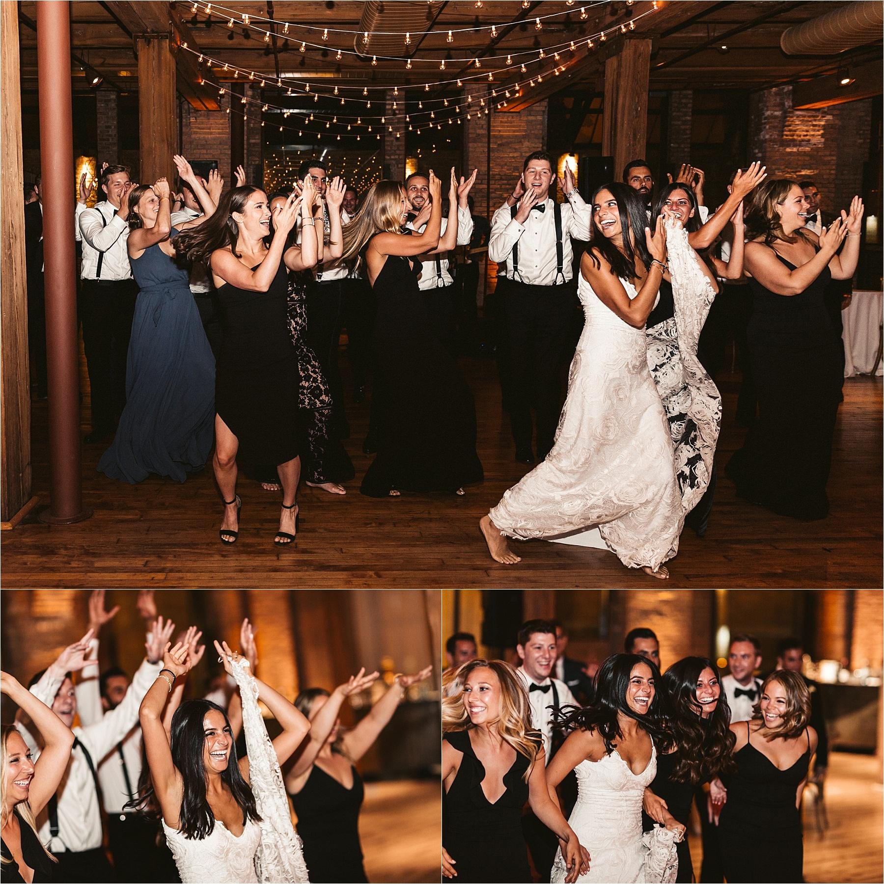 Bridgeport Art Center Wedding_0161.jpg