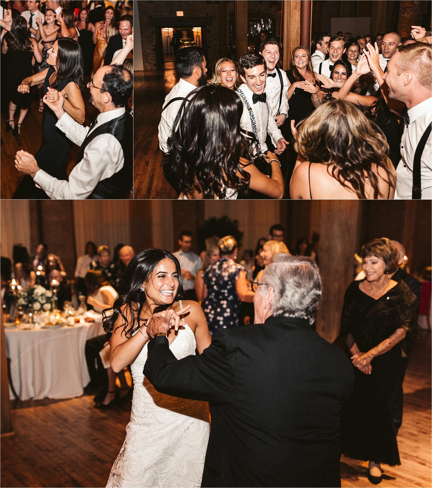 Bridgeport Art Center Wedding_0165.jpg