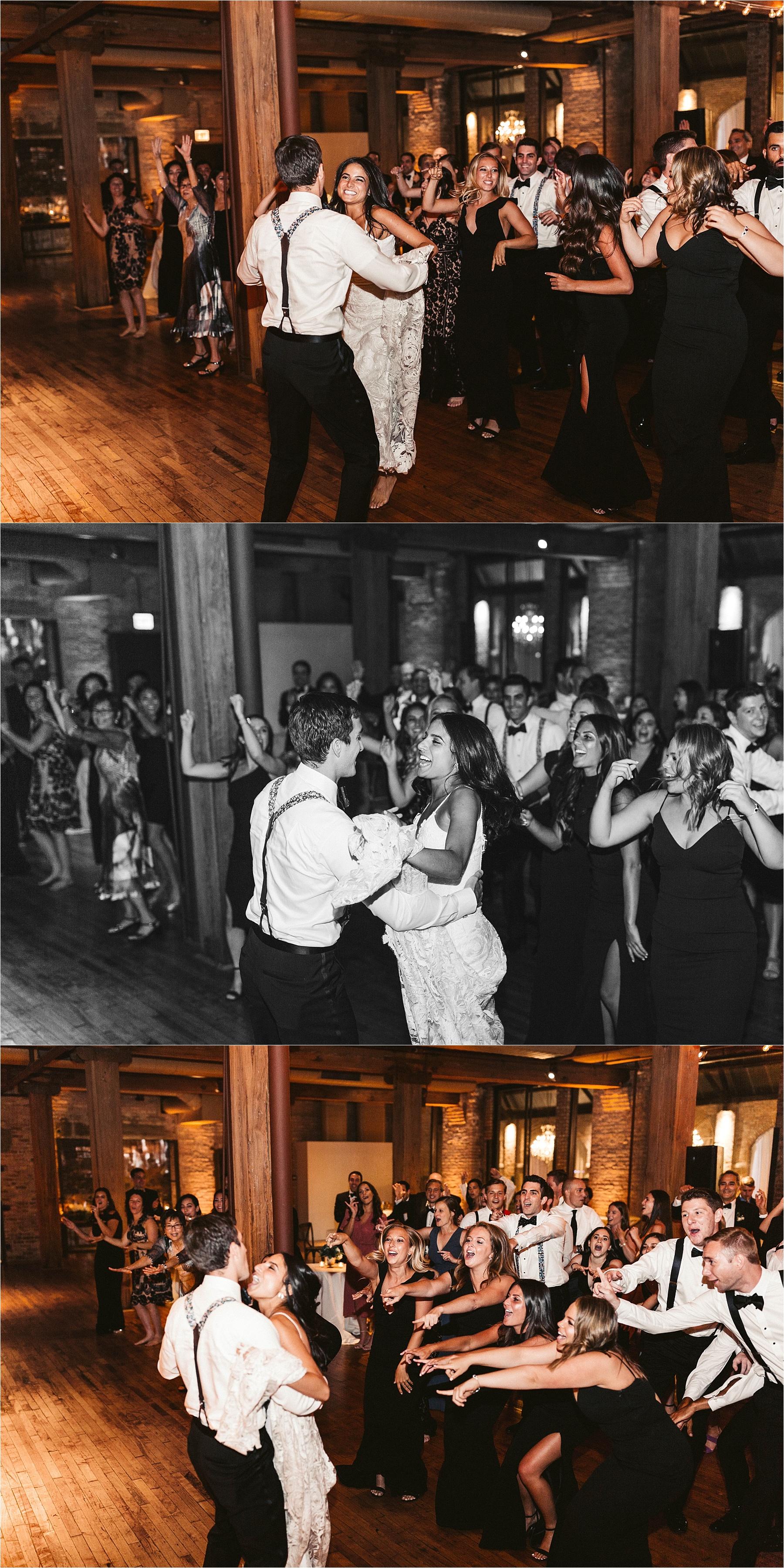 Bridgeport Art Center Wedding_0163.jpg