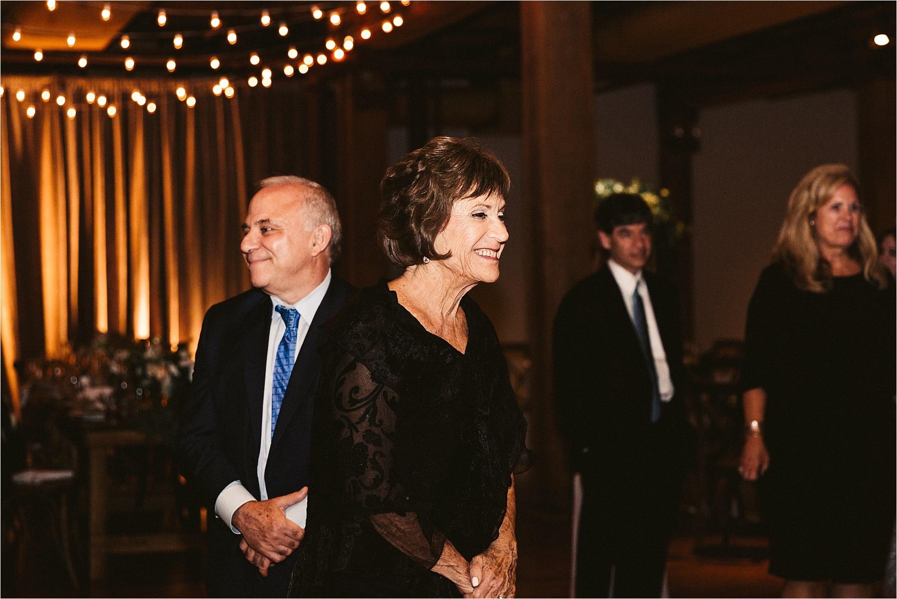 Bridgeport Art Center Wedding_0167.jpg