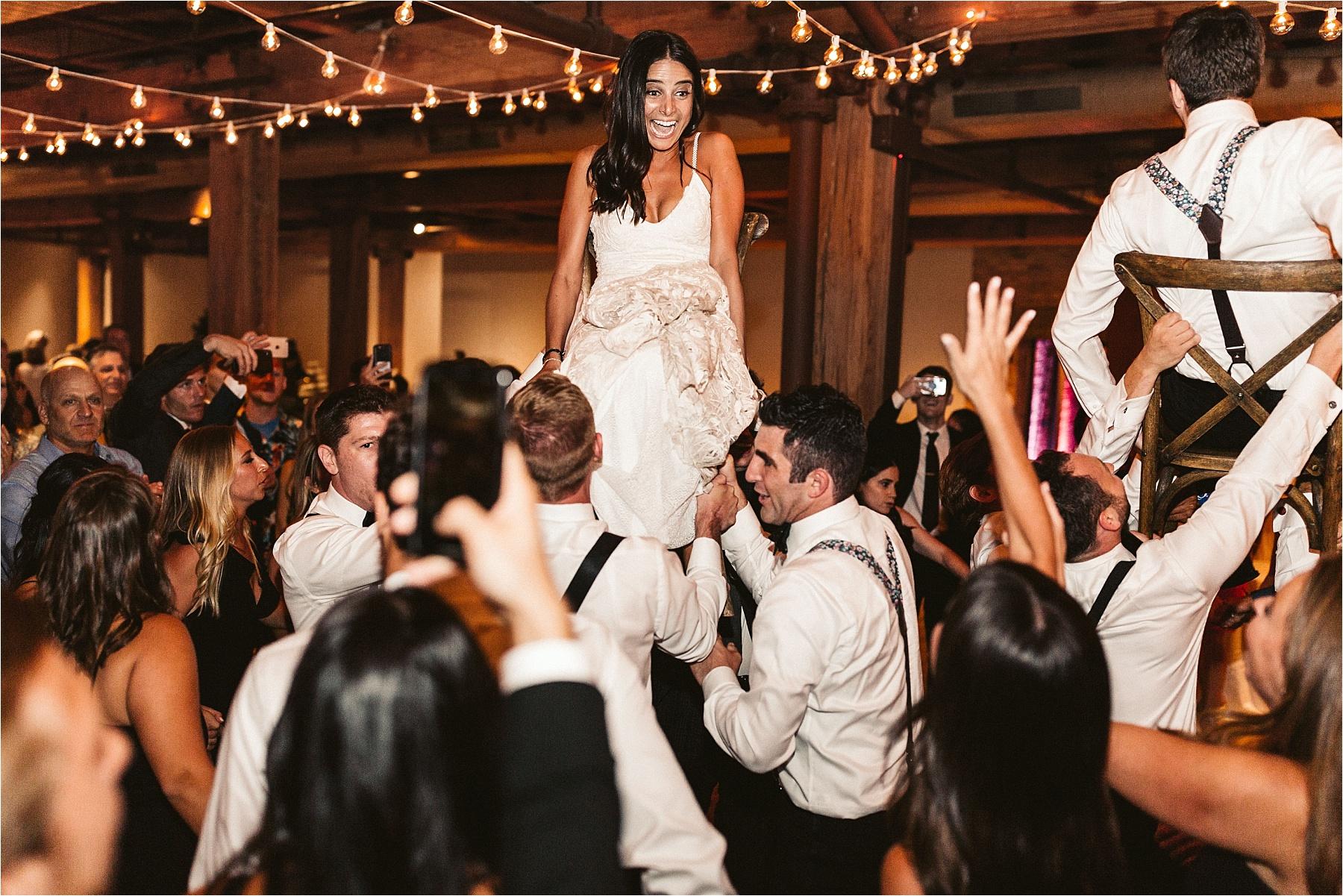 Bridgeport Art Center Wedding_0173.jpg