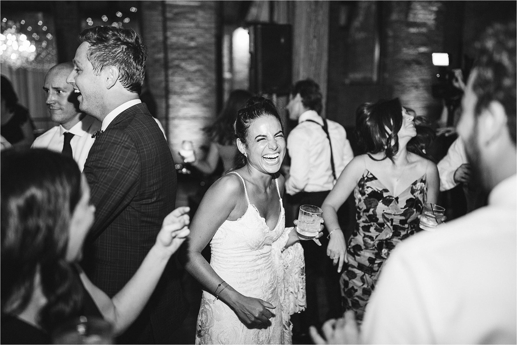 Bridgeport Art Center Wedding_0178.jpg