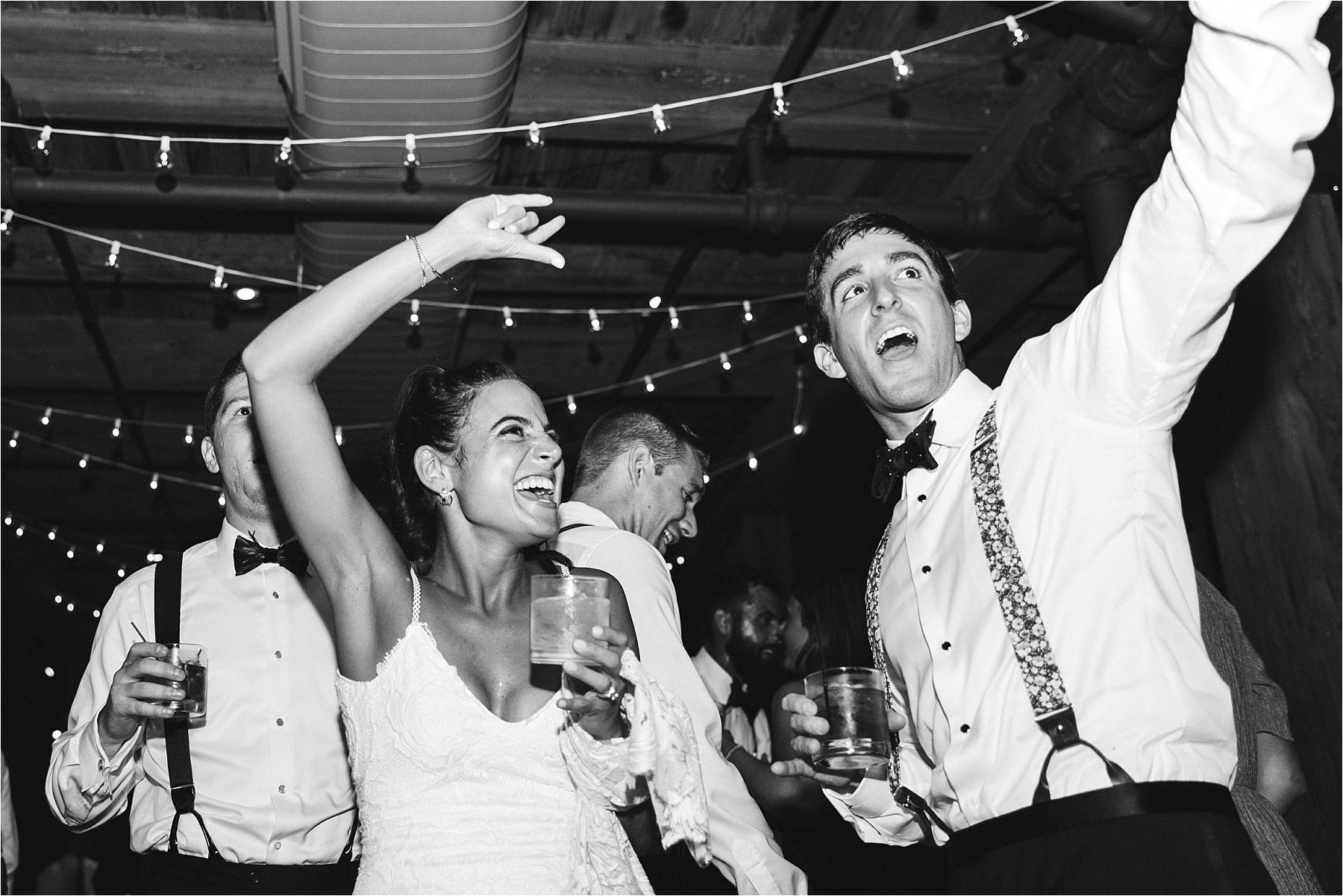 Bridgeport Art Center Wedding_0181.jpg