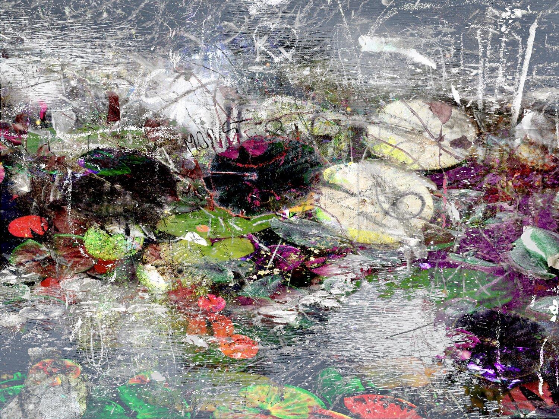 lilies new love 1.jpg